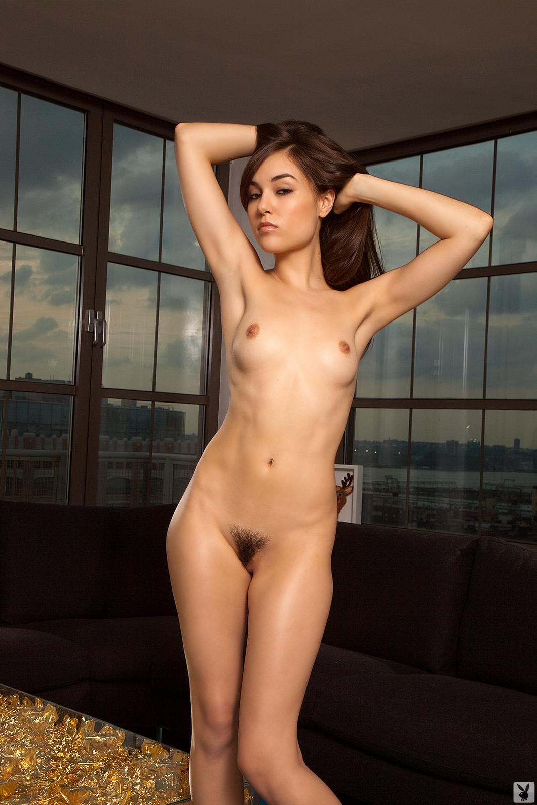 Sasha Grey Lolita (8)