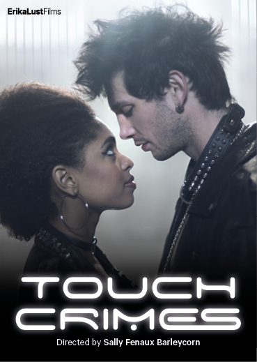 Touch Crimes Xconfessions