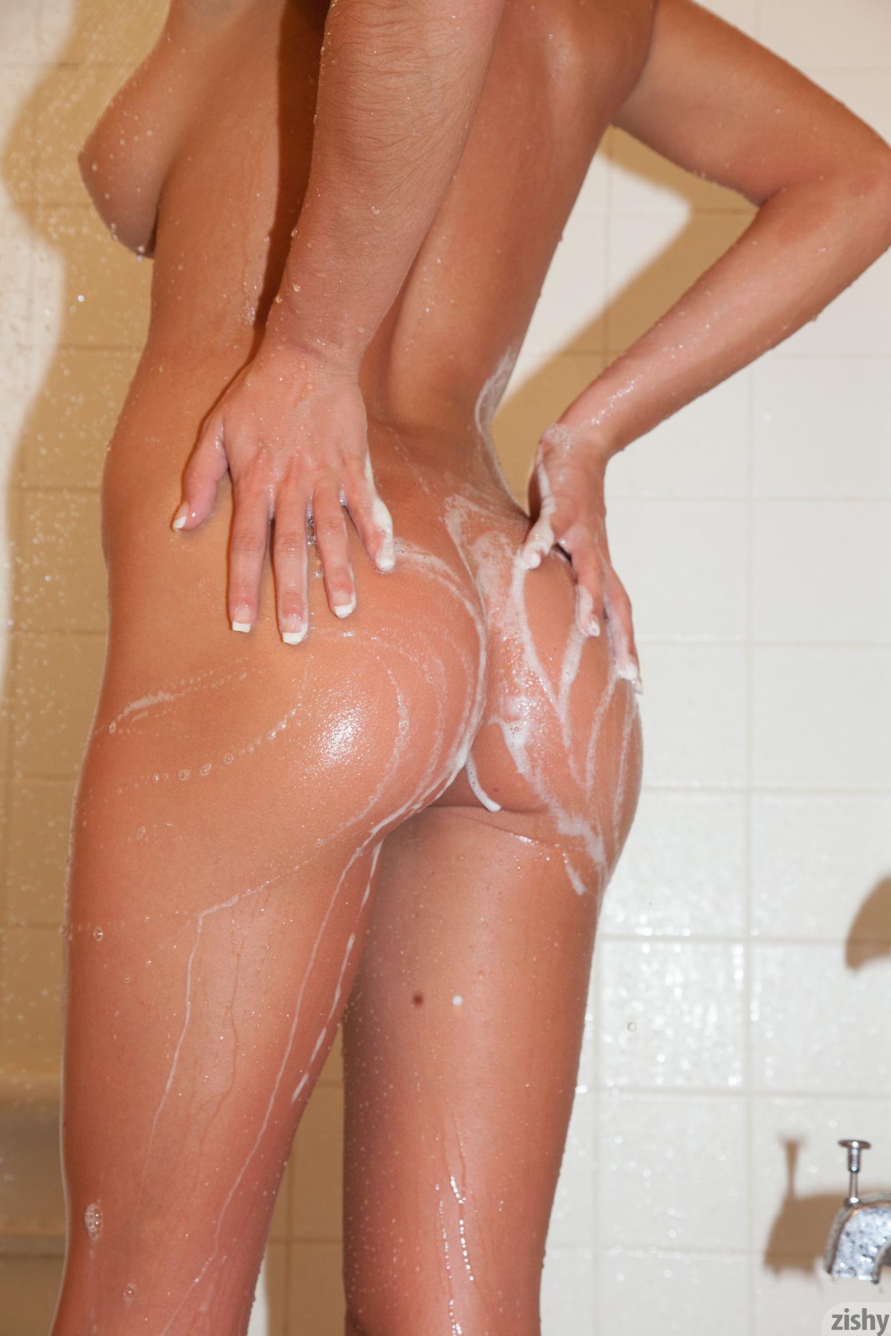 Victoria Lynn Clean The Dirty Zishy (18)