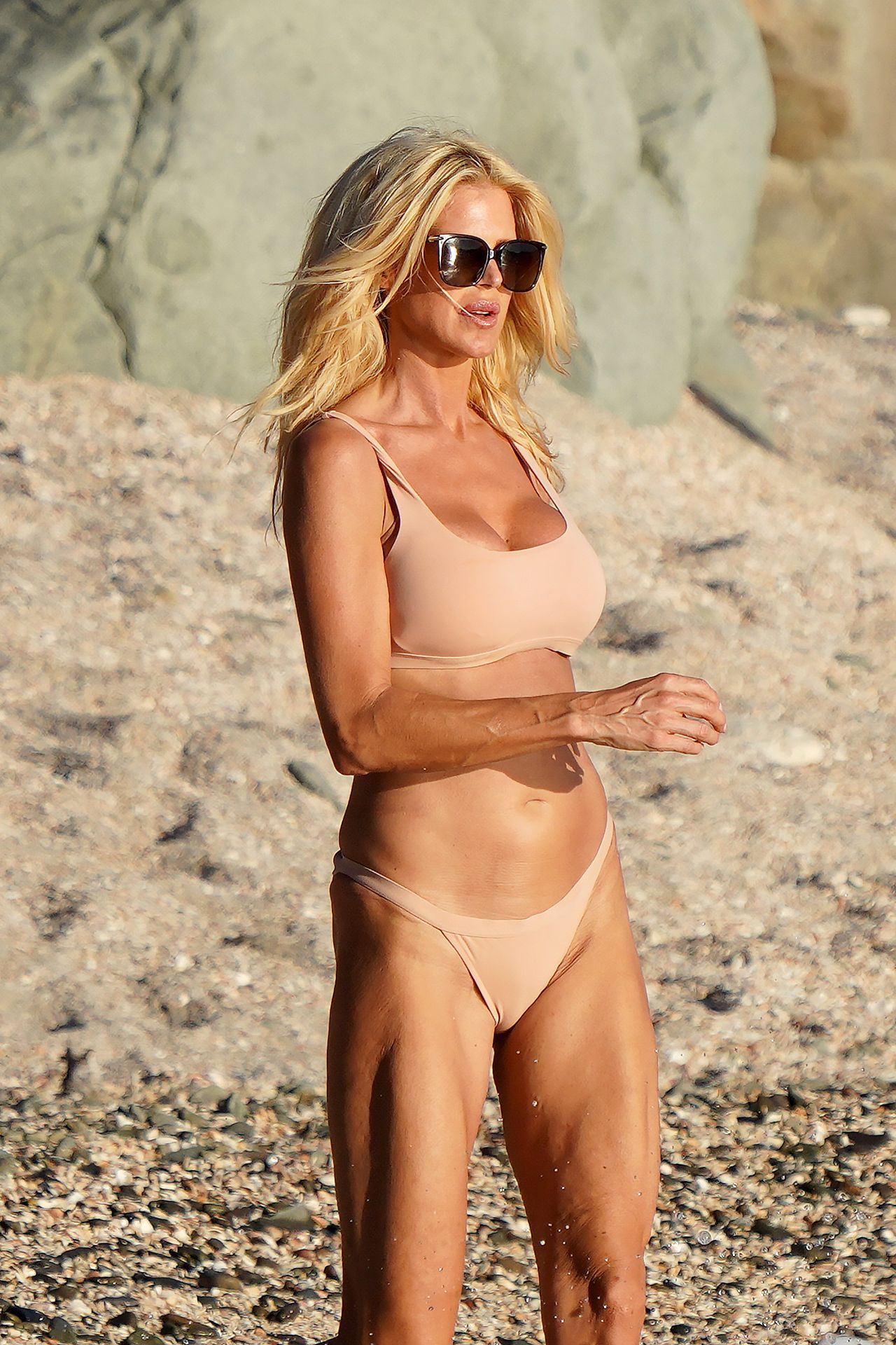 Victoria Silvstedt Sexy 0001