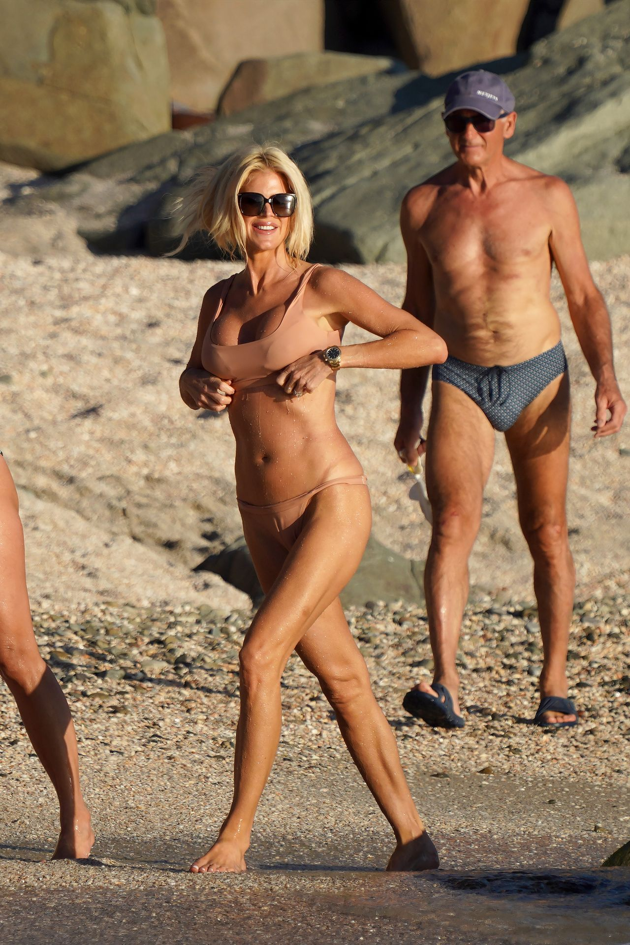 Victoria Silvstedt Sexy 0002