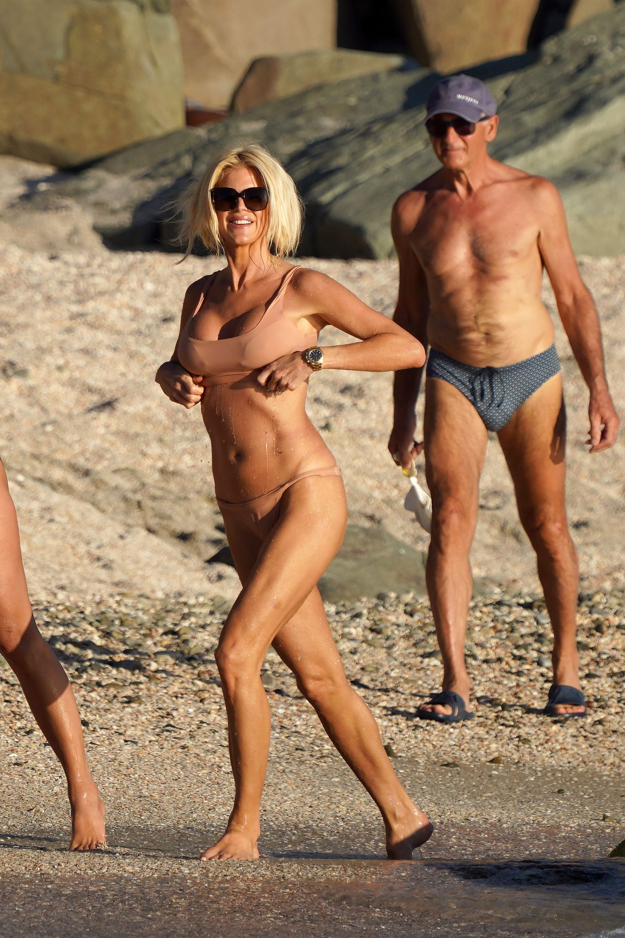 Victoria Silvstedt Sexy 0004