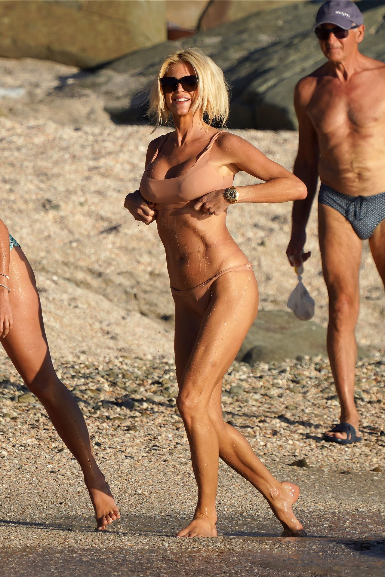 Victoria Silvstedt Sexy 0007