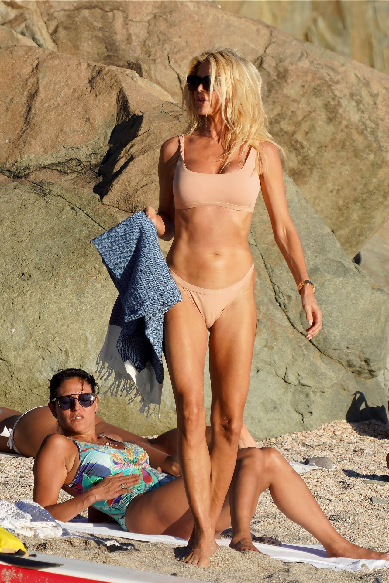 Victoria Silvstedt Sexy 0013