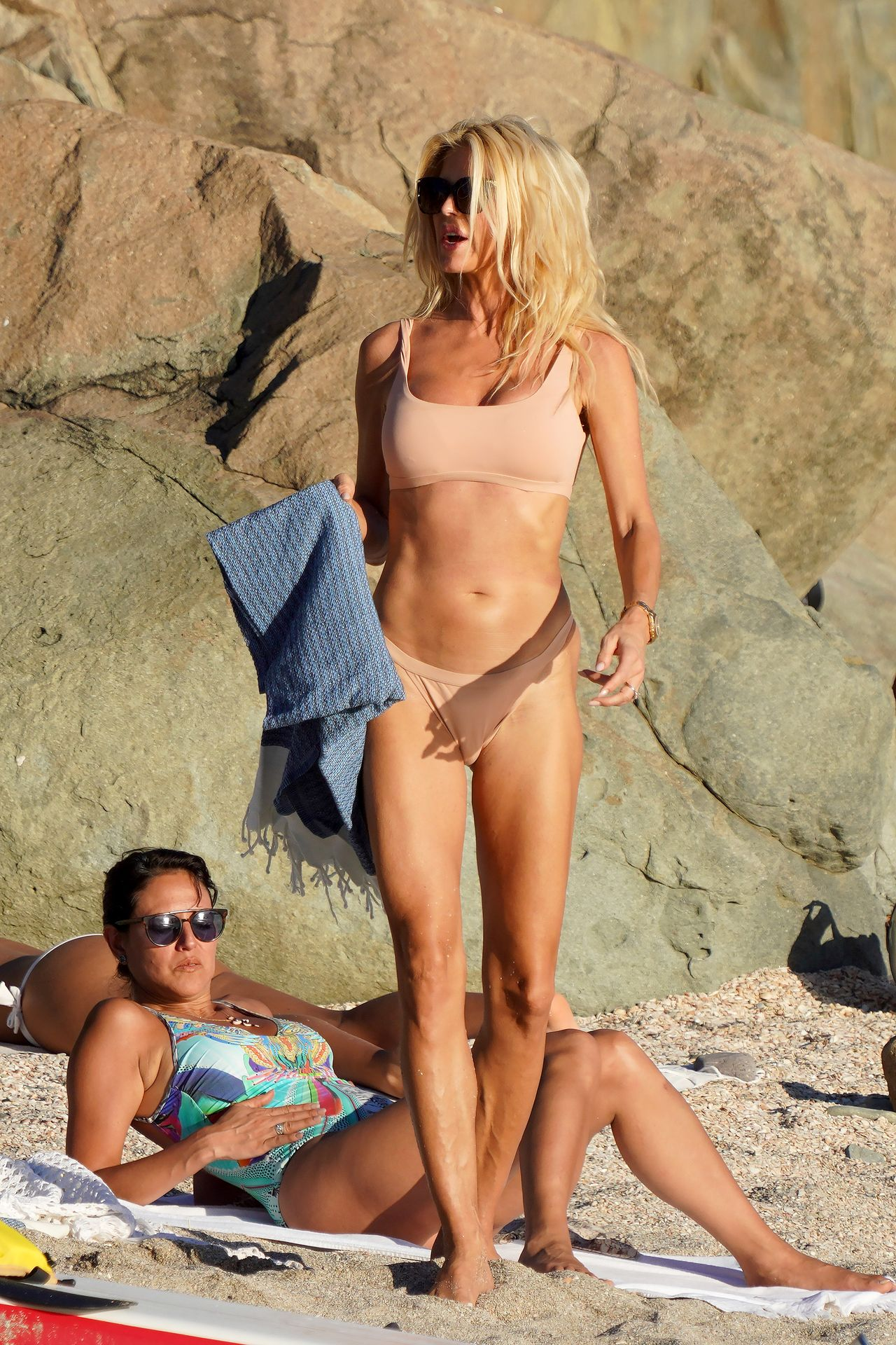 Victoria Silvstedt Sexy 0014
