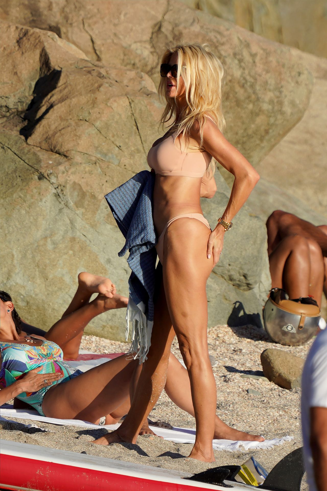 Victoria Silvstedt Sexy 0016