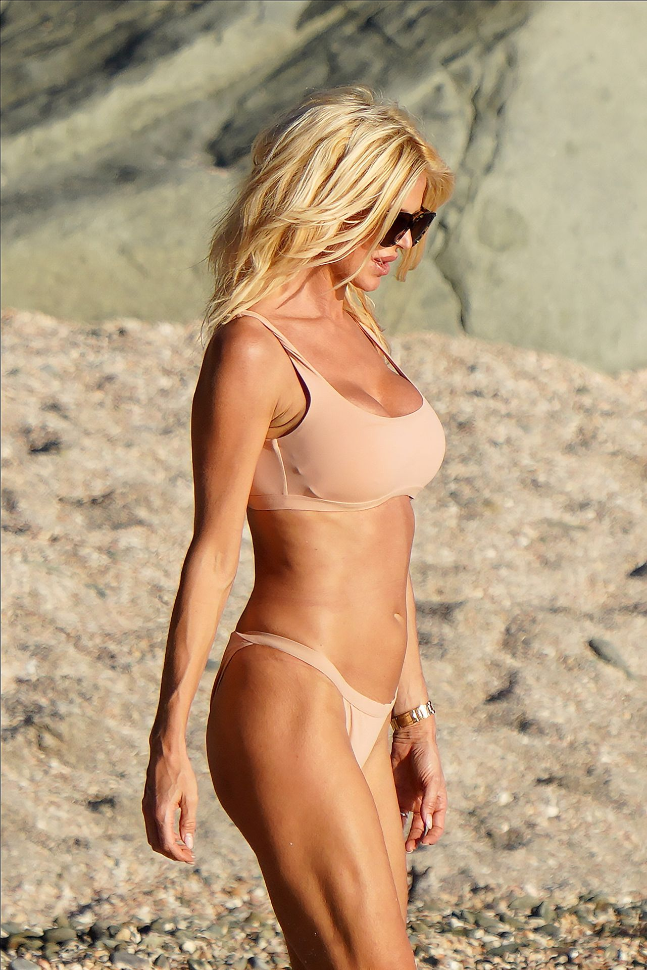 Victoria Silvstedt Sexy 0020