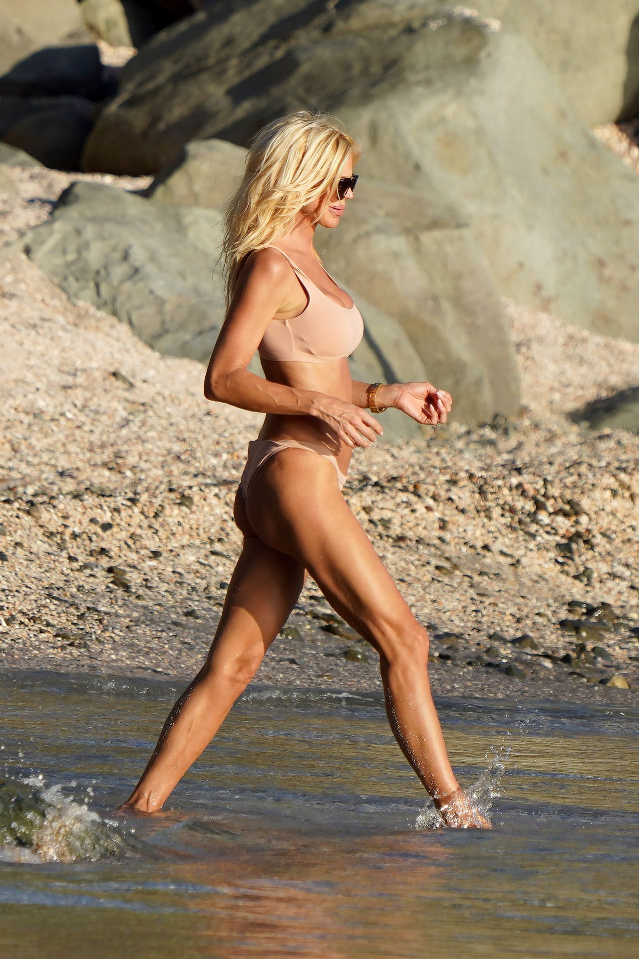 Victoria Silvstedt Sexy 0023