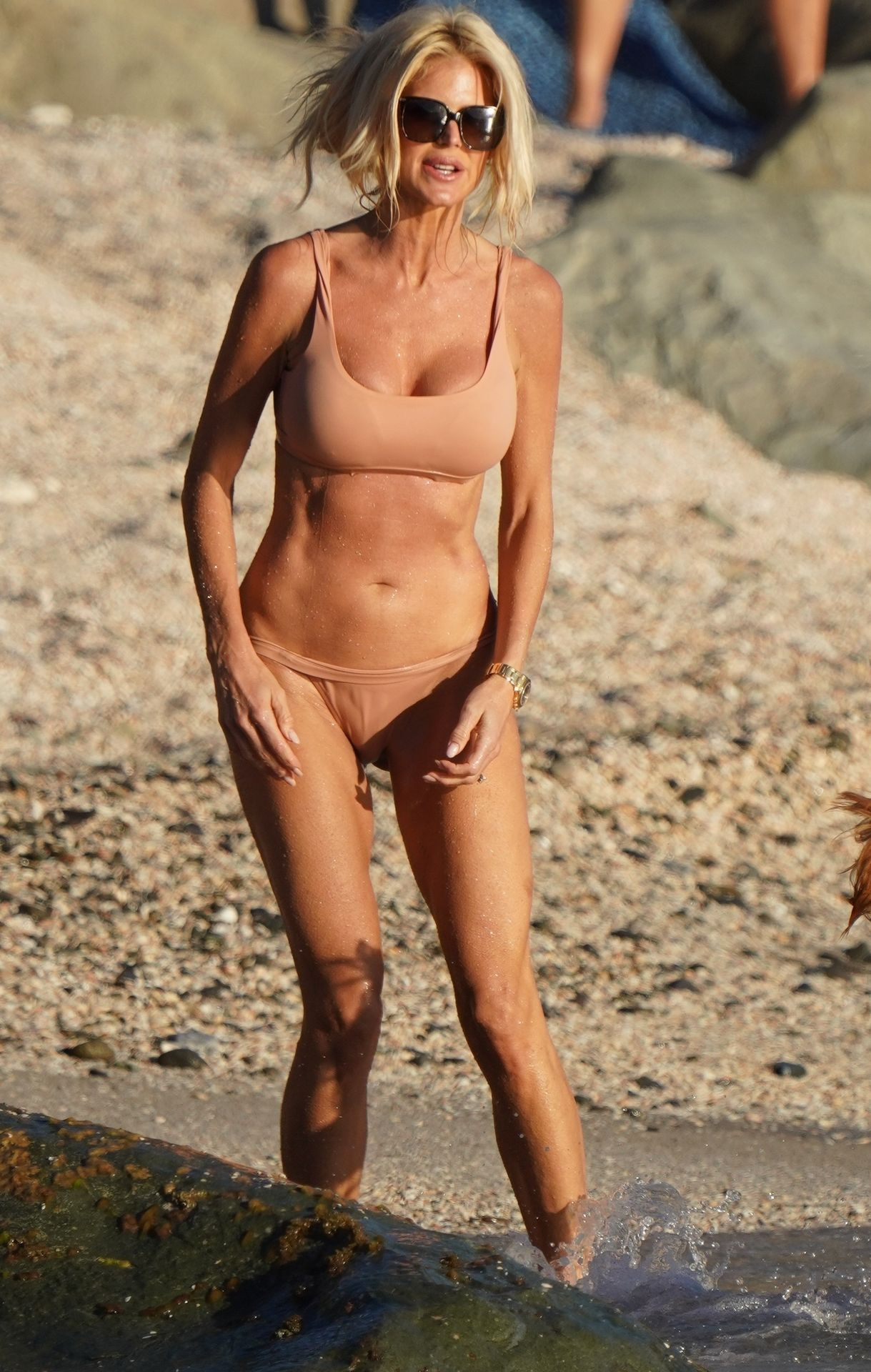 Victoria Silvstedt Sexy 0025