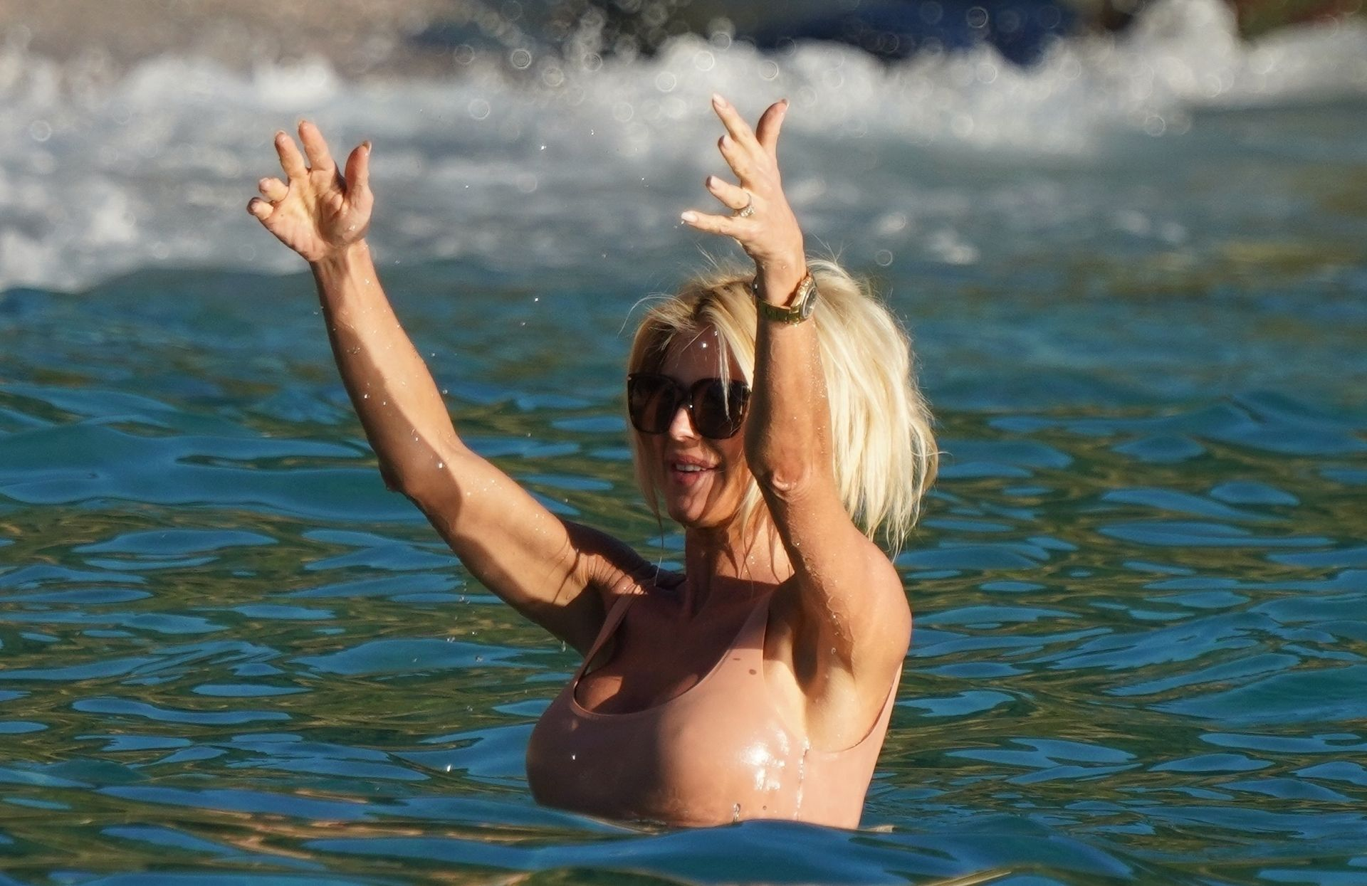 Victoria Silvstedt Sexy 0027