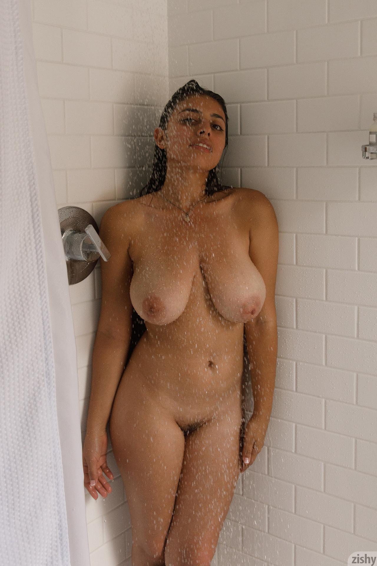 Ella Knox Human Waterfalls Zishy (32)