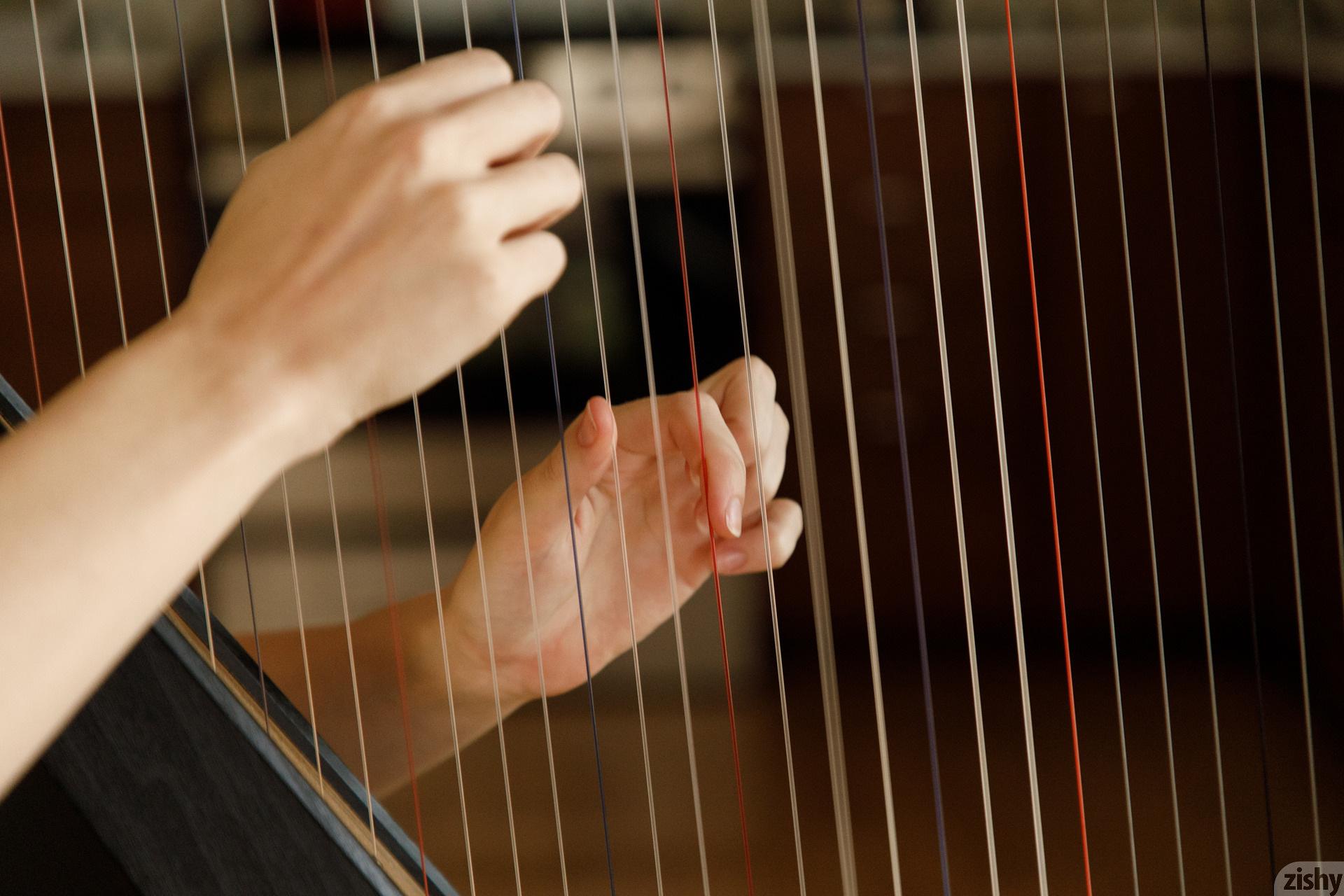 Helen Bergstrom Show Me Your Strings Zishy (24)