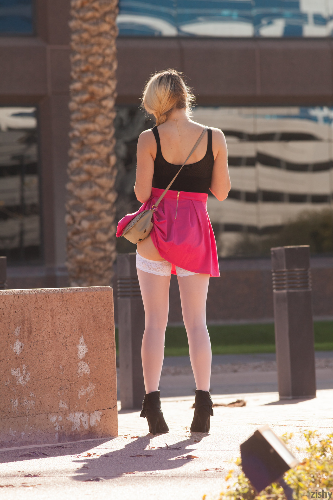 Kirsten Diatta The Phoenix Corp Zishy (22)