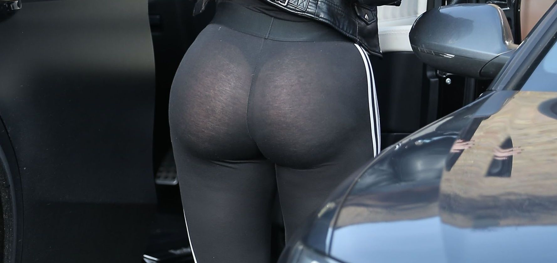Lauren Goodger Looks Downcast As She Heads To A Meeting In Bexleyheath In Kent 000100000000000000000000000