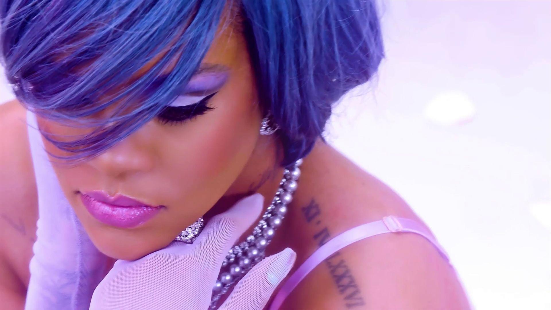 Rihanna's New Savage X Fenty Spring Collection 0018