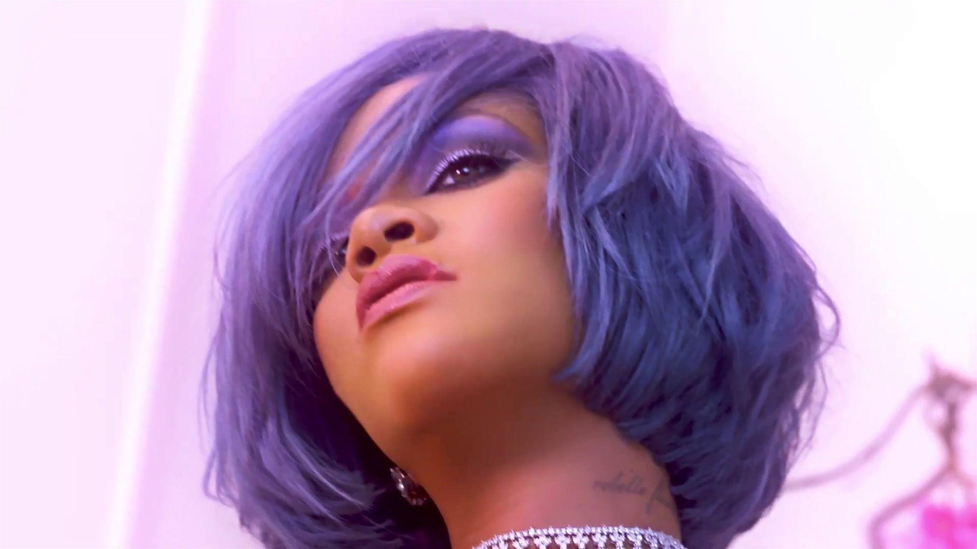 Rihanna's New Savage X Fenty Spring Collection 0019