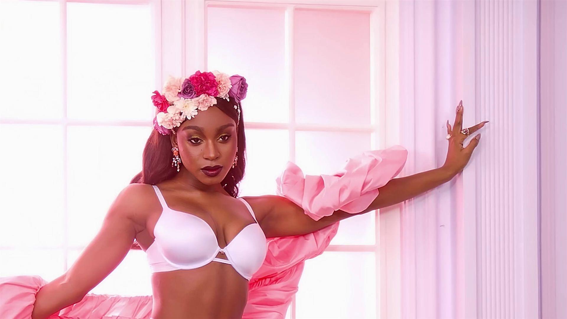 Rihanna's New Savage X Fenty Spring Collection 0030