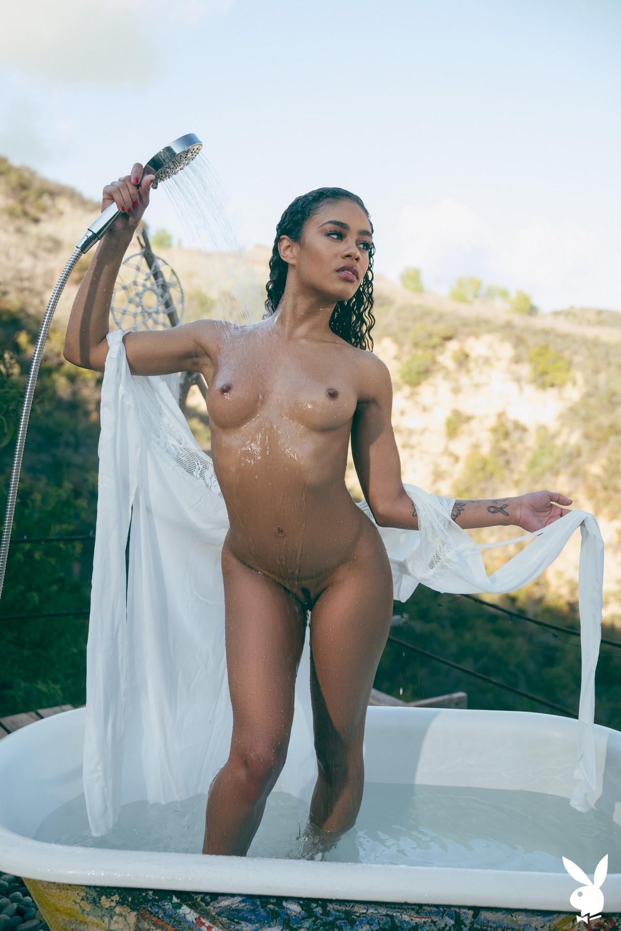 Scarlit Scandal In Awakening Playboy Plus (24)