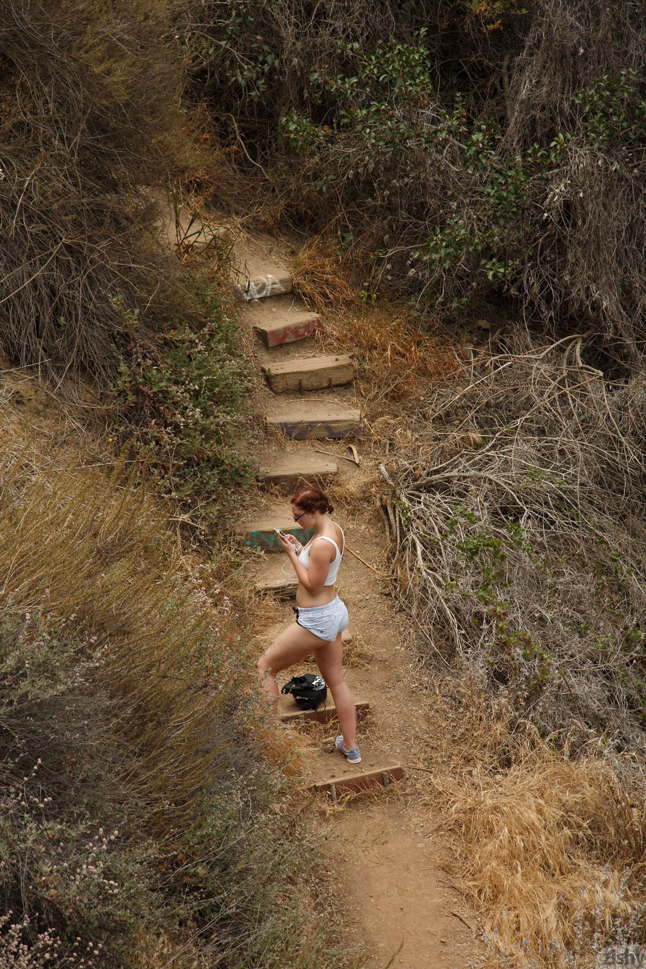 Spencer Bisson Back Trail Zishy (14)