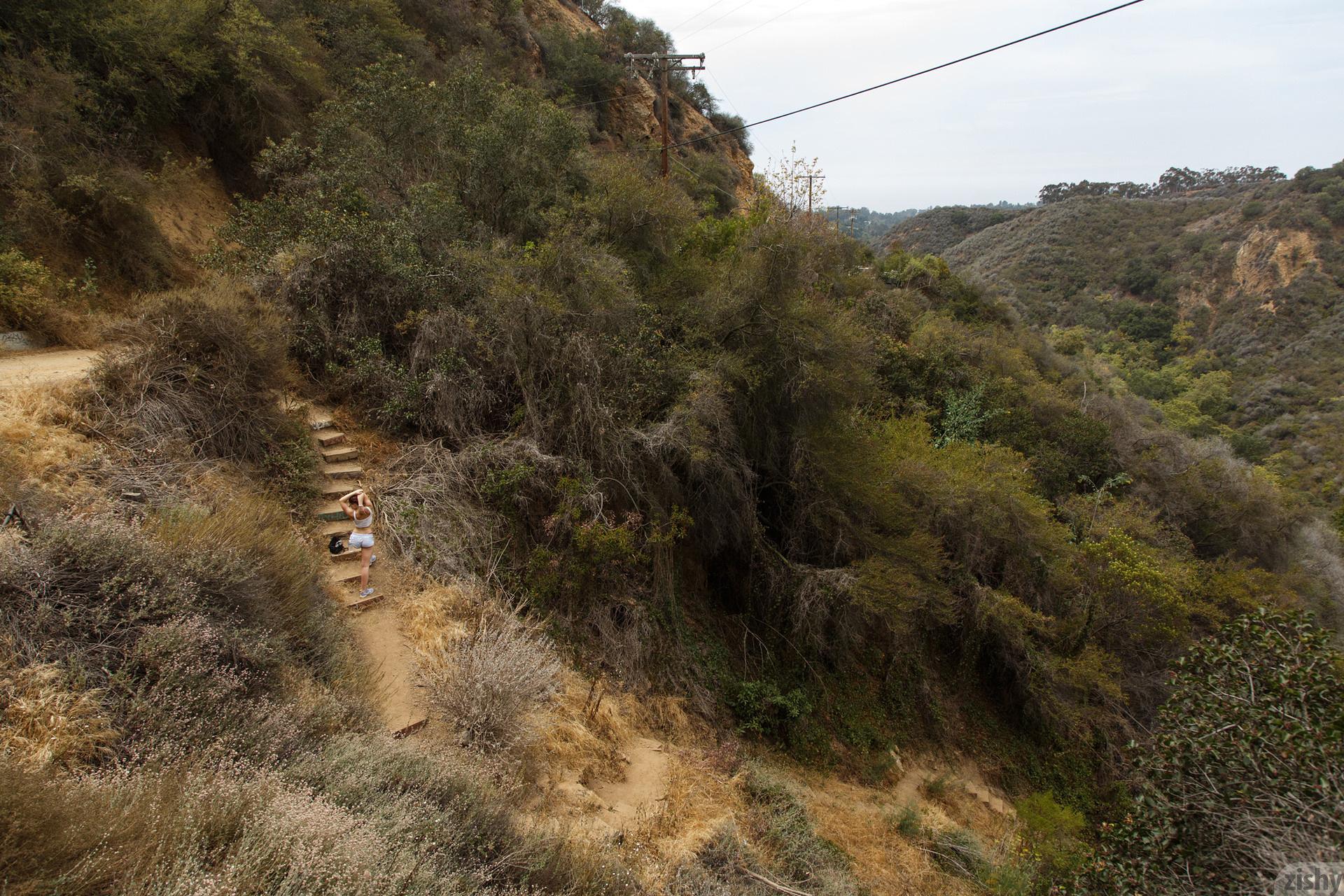 Spencer Bisson Back Trail Zishy (15)
