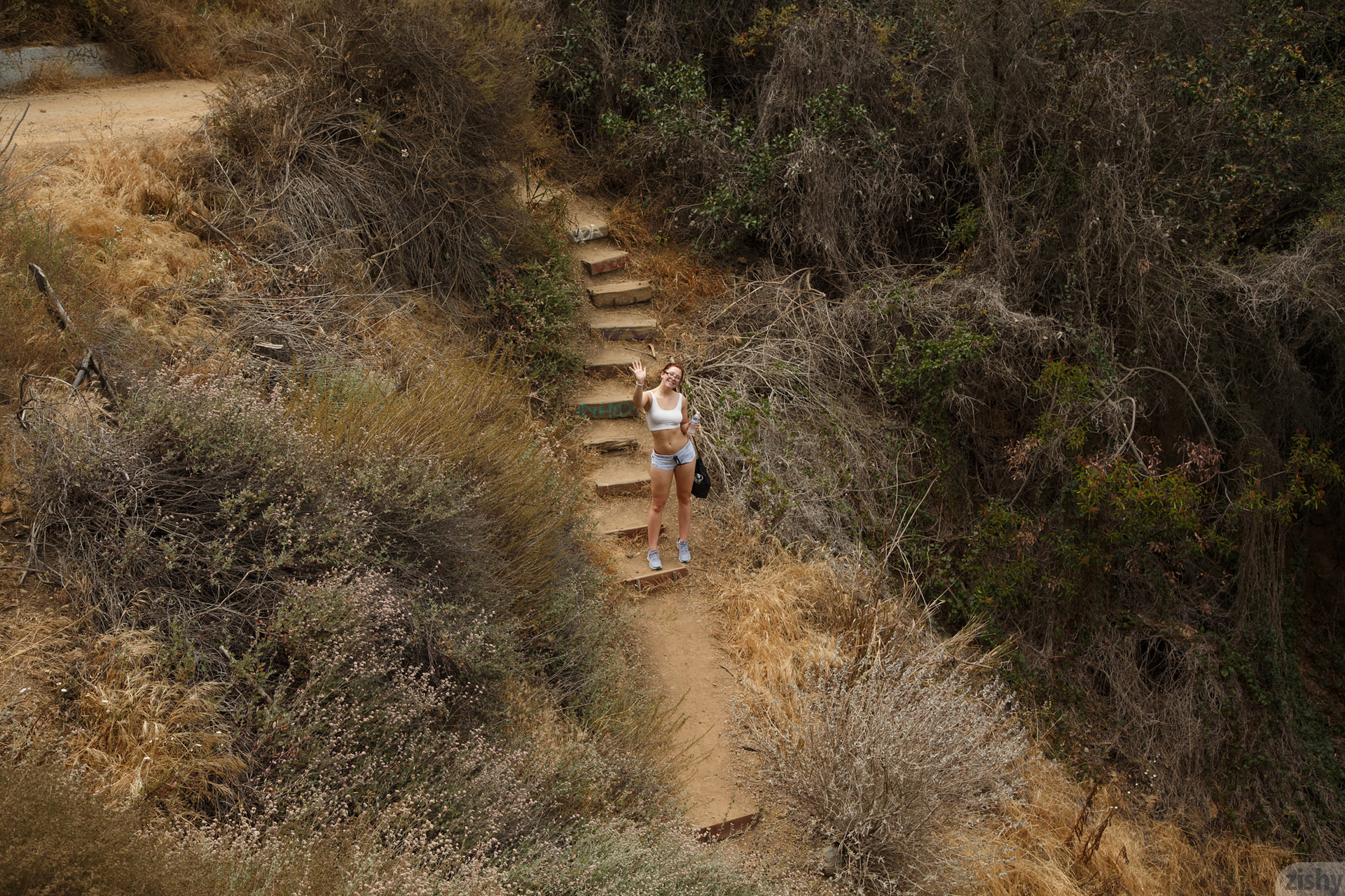 Spencer Bisson Back Trail Zishy (16)