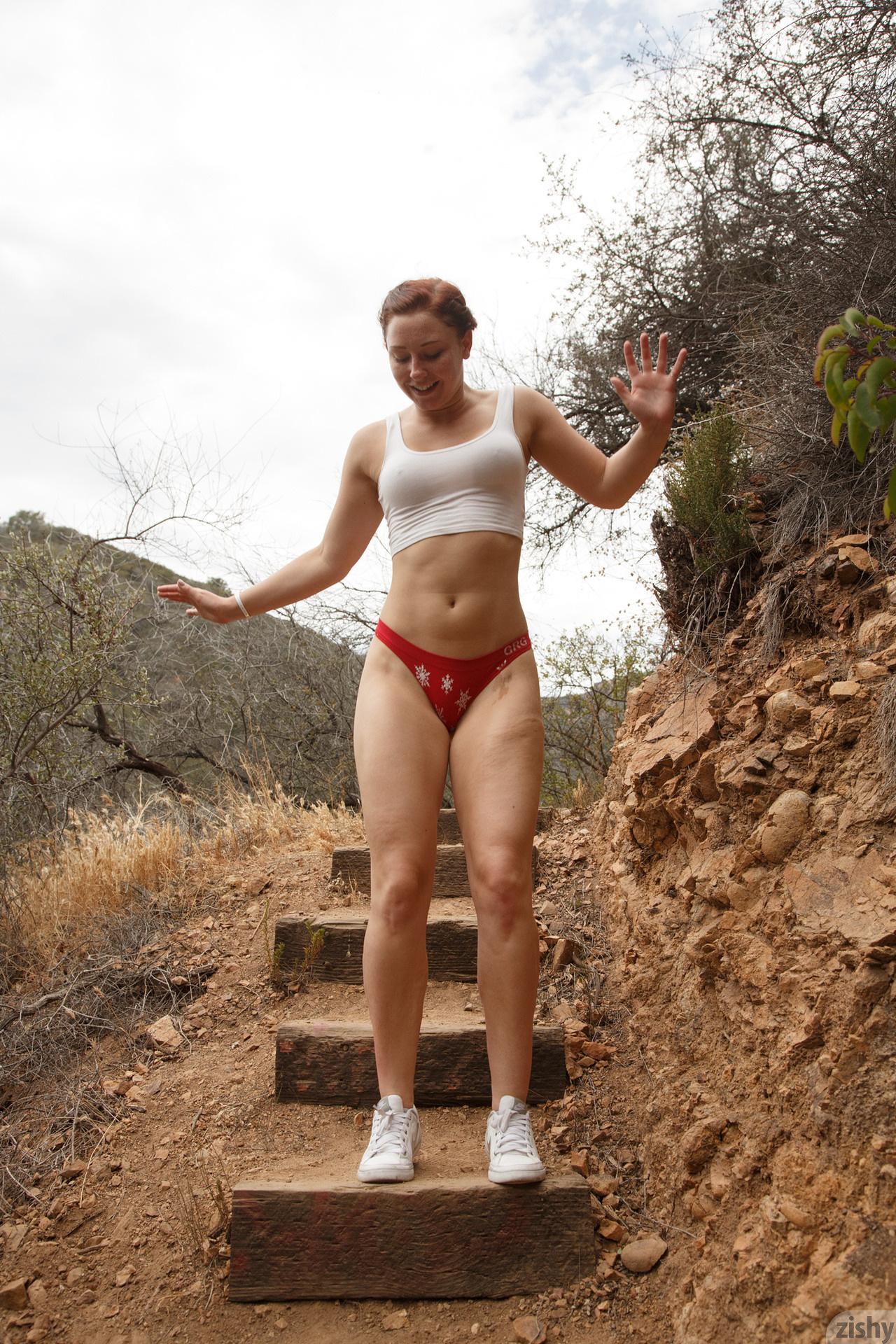 Spencer Bisson Back Trail Zishy (70)