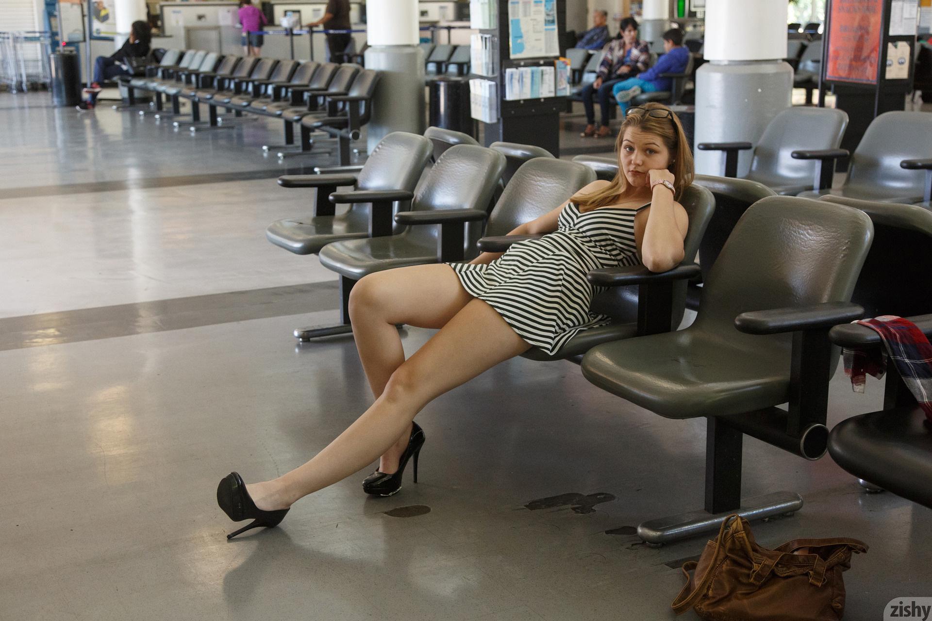 Ursula Hall Attention Passengers Zishy (42)
