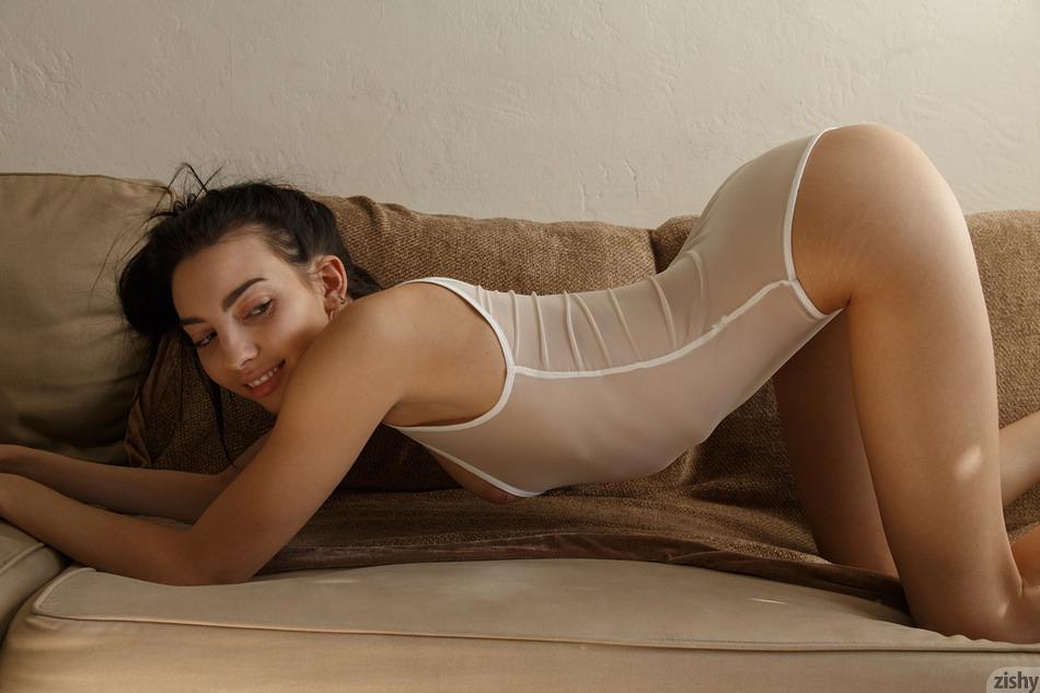Araya Acosta Sexx Daws 0116