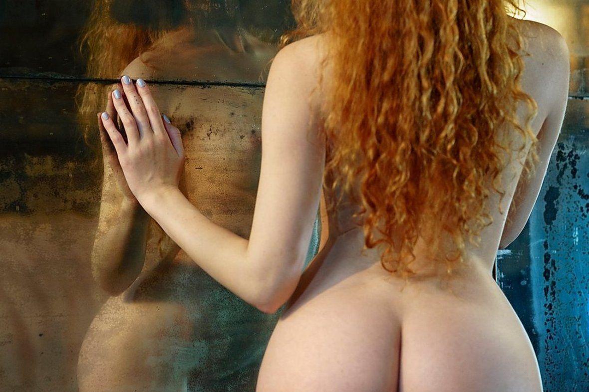 Heidi Romanova Nude 0012