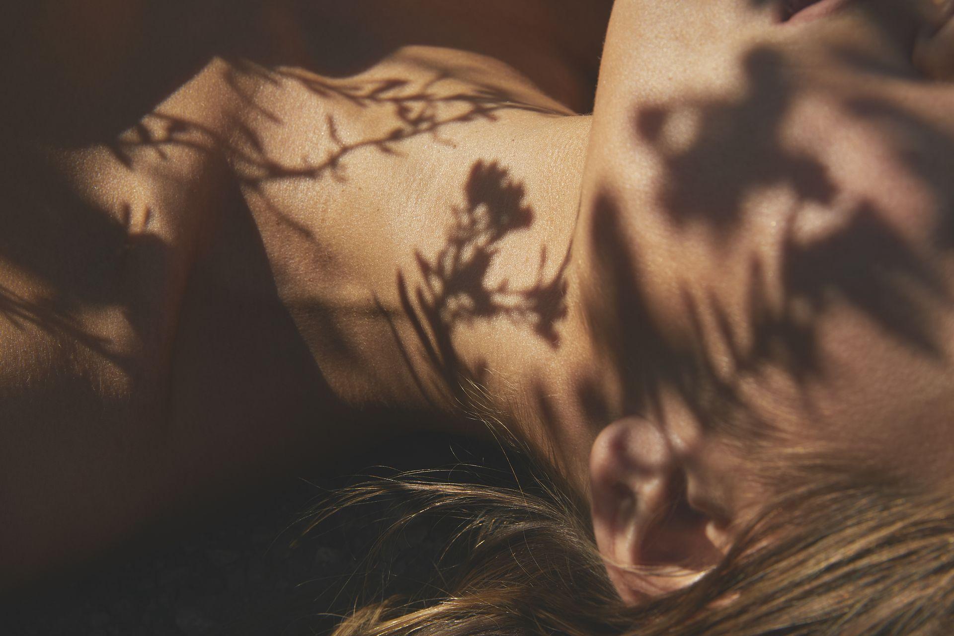 Kara Del Toro Nude & Sexy 0010