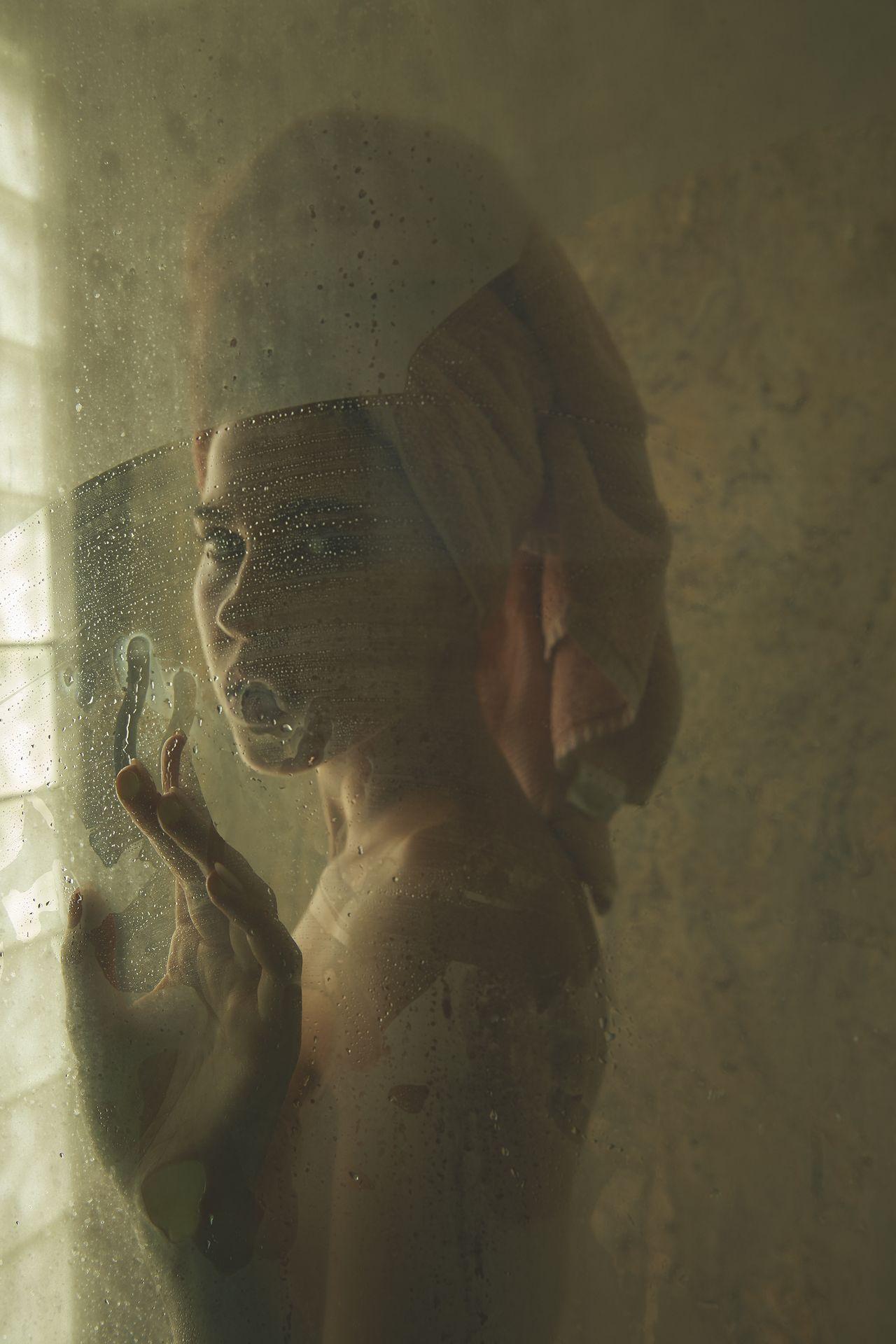 Kara Del Toro Nude & Sexy 0017