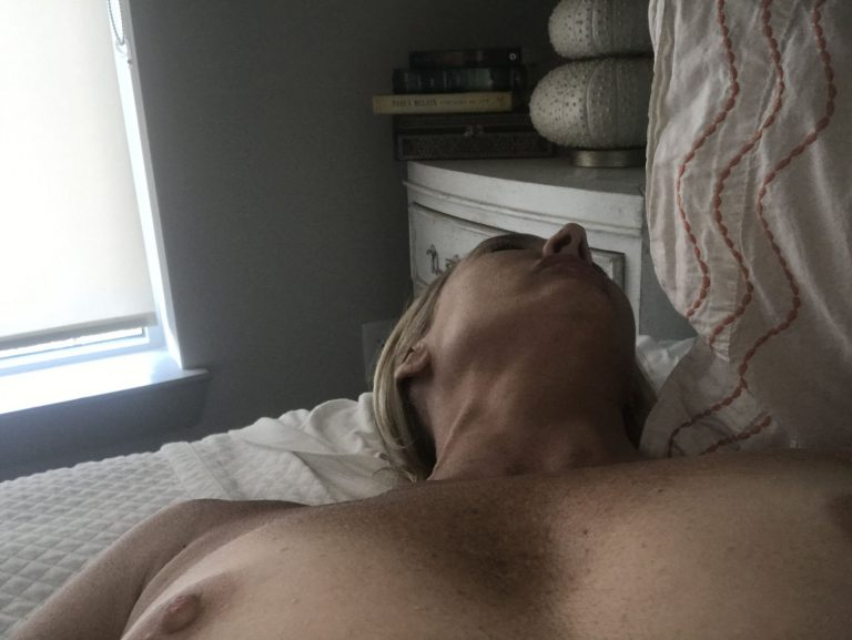 Laurie Dhue Nude Leaked Thefappening