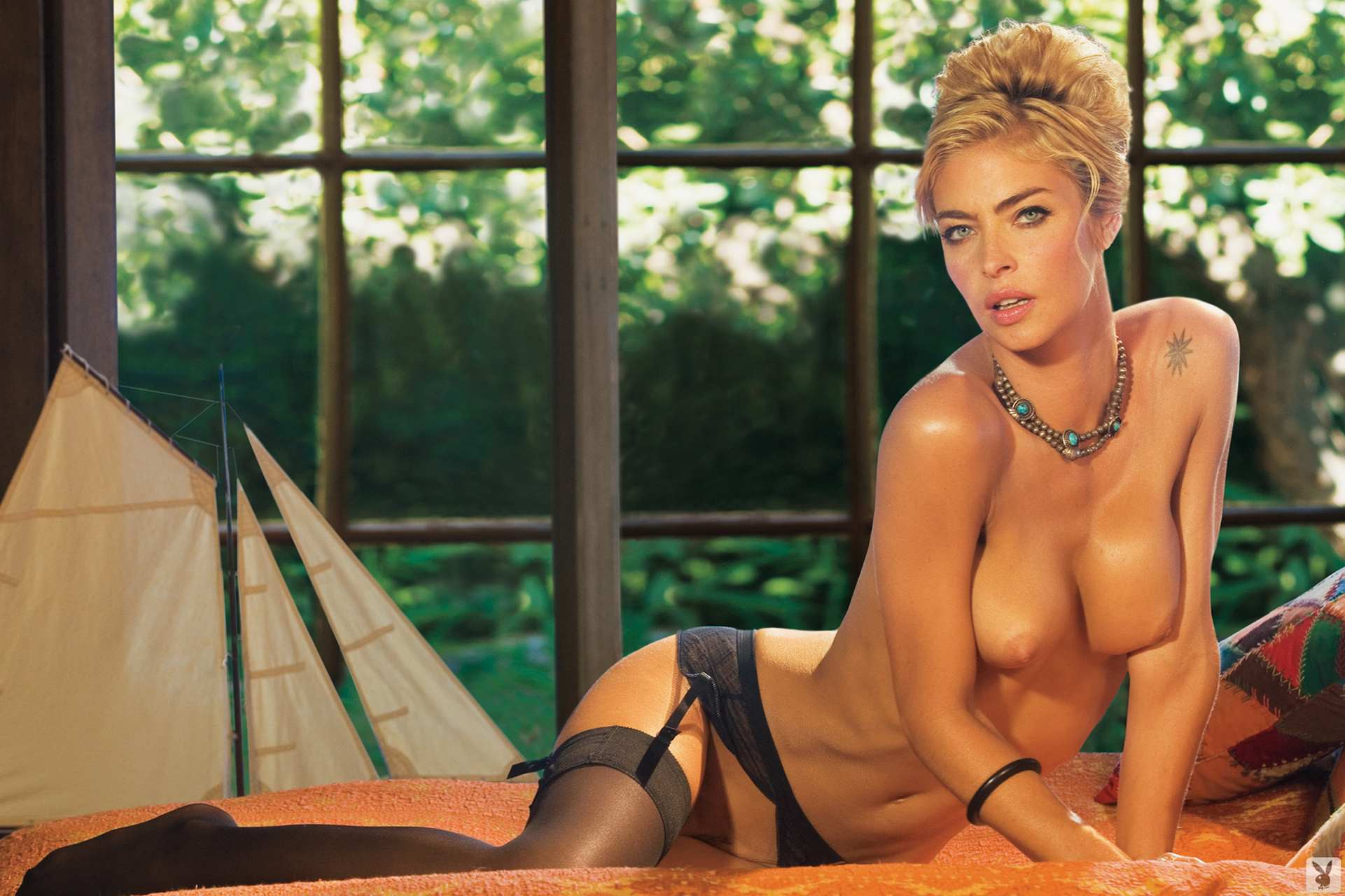 March Playmates Of The Decade Playboy Plus (11)