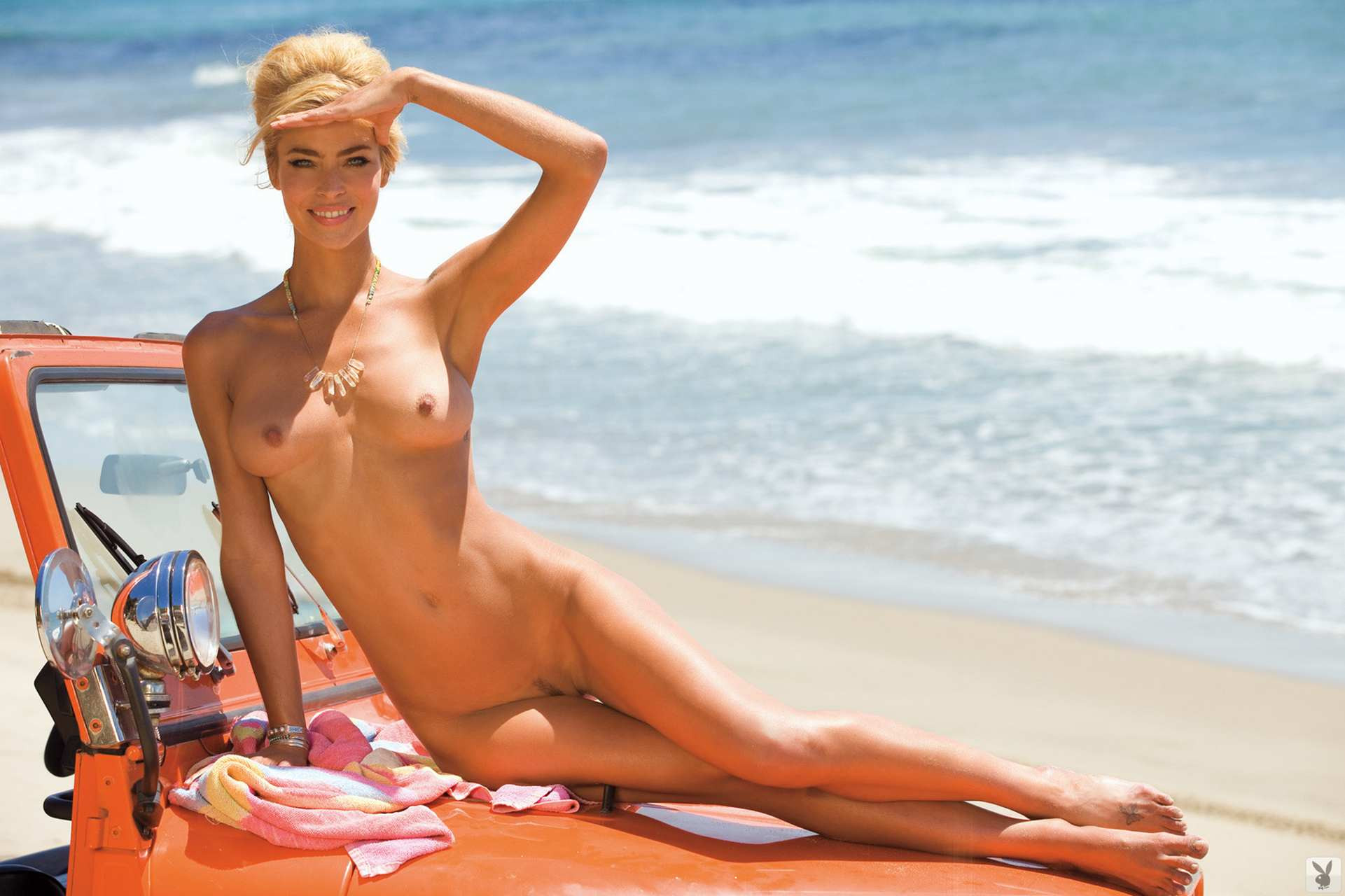 March Playmates Of The Decade Playboy Plus (12)