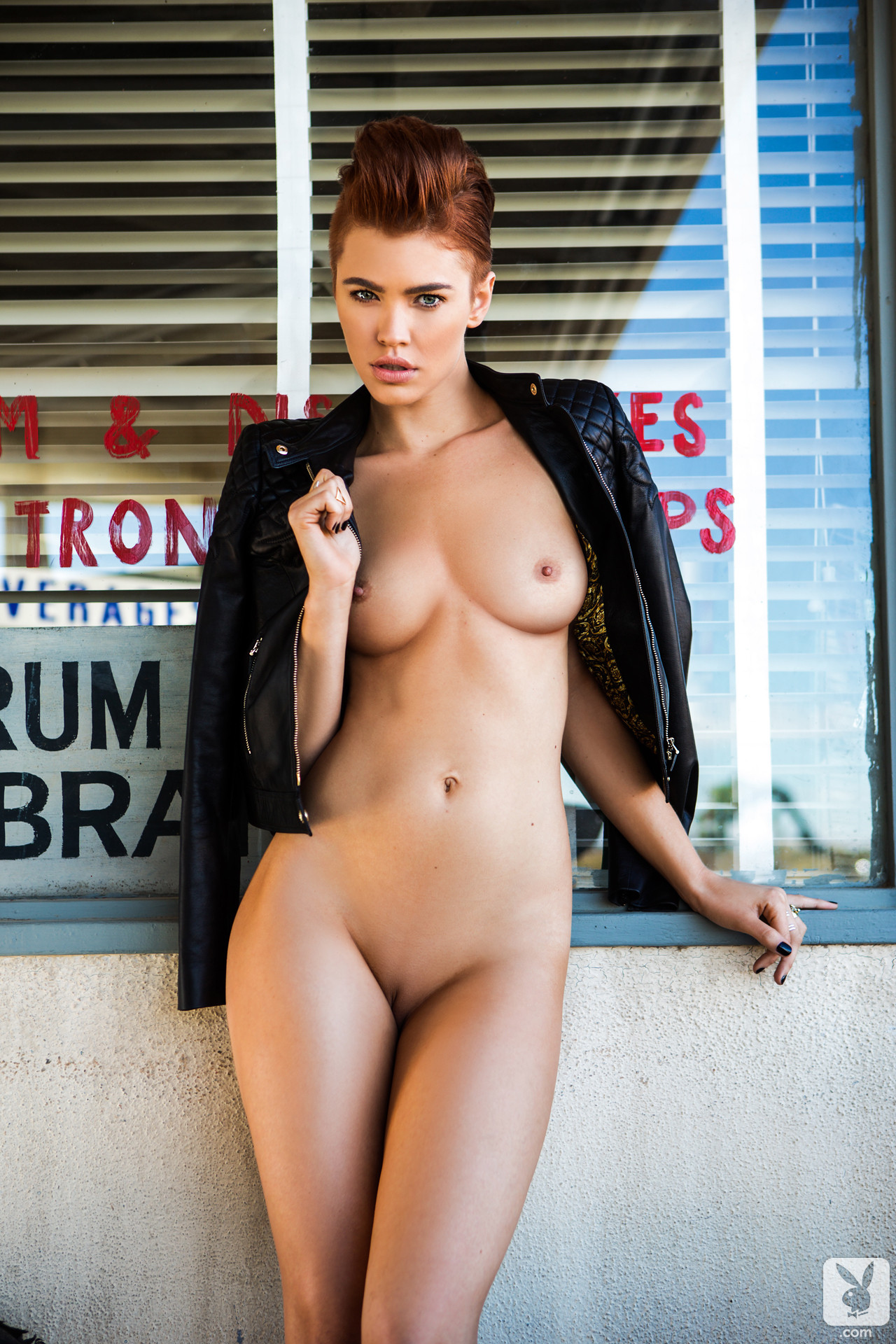 March Playmates Of The Decade Playboy Plus (22)