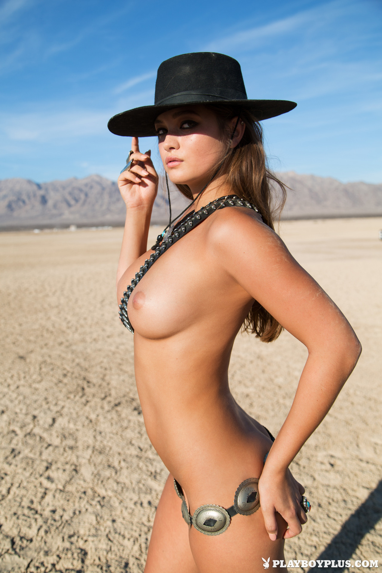 March Playmates Of The Decade Playboy Plus (30)