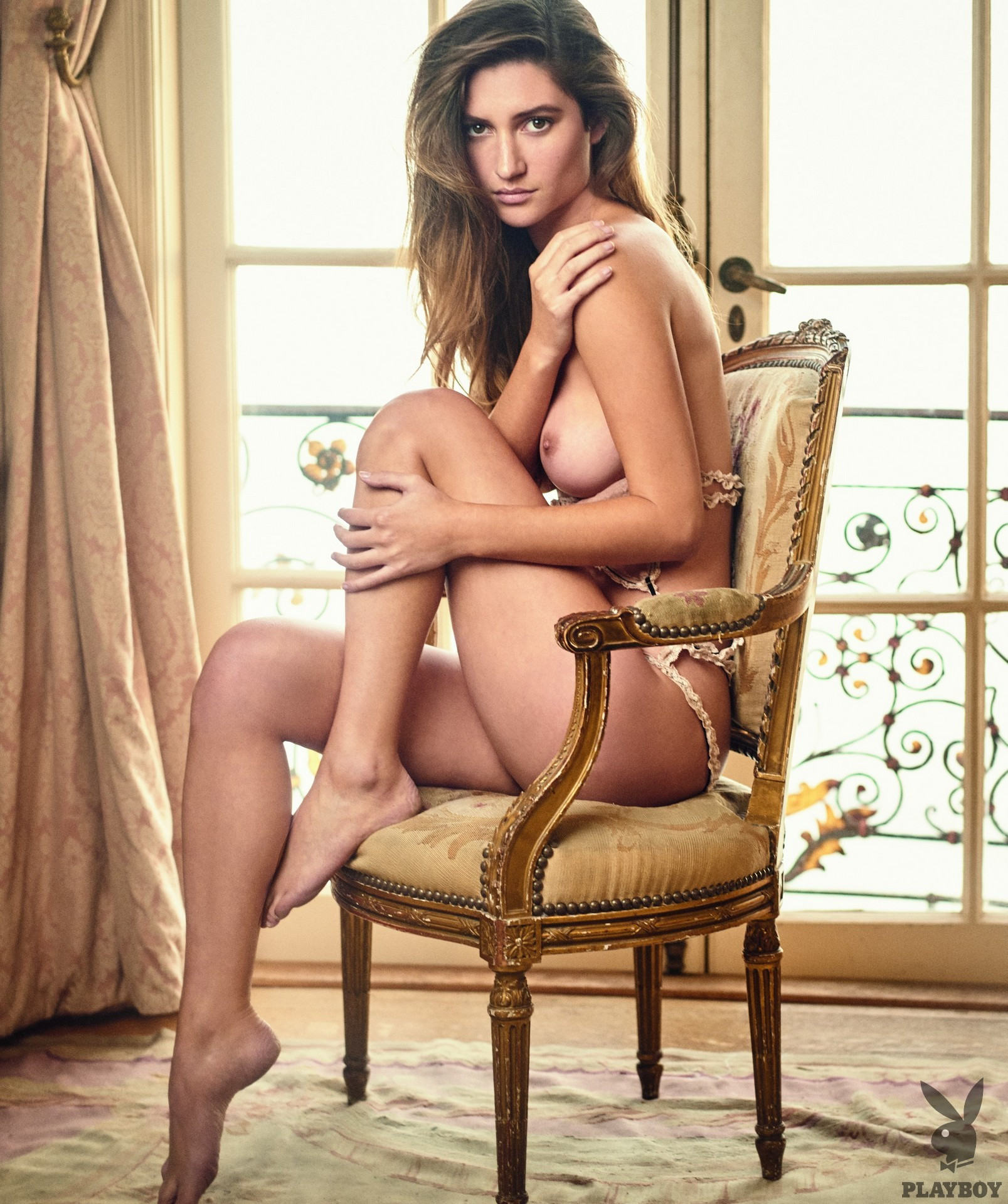 March Playmates Of The Decade Playboy Plus (31)