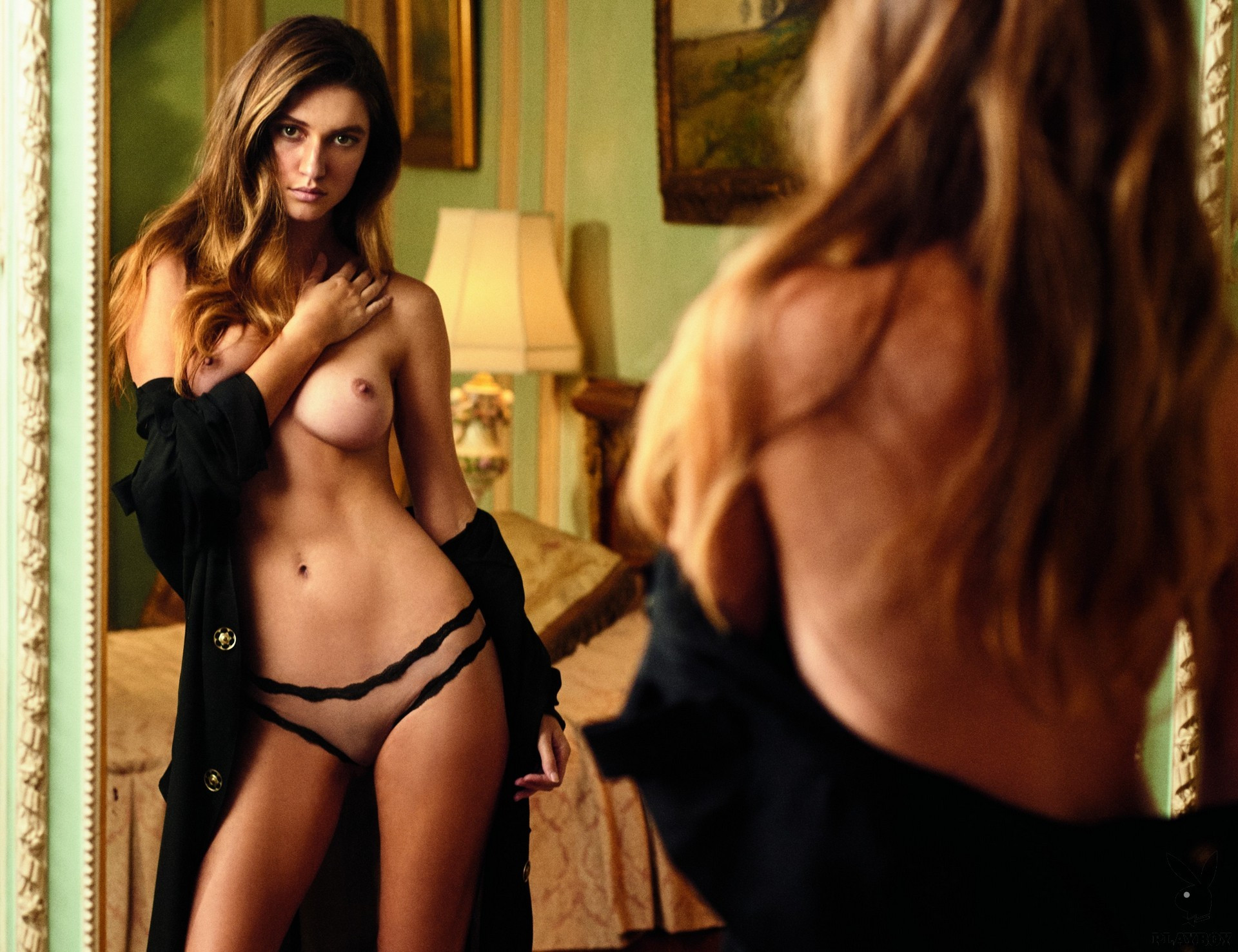March Playmates Of The Decade Playboy Plus (33)