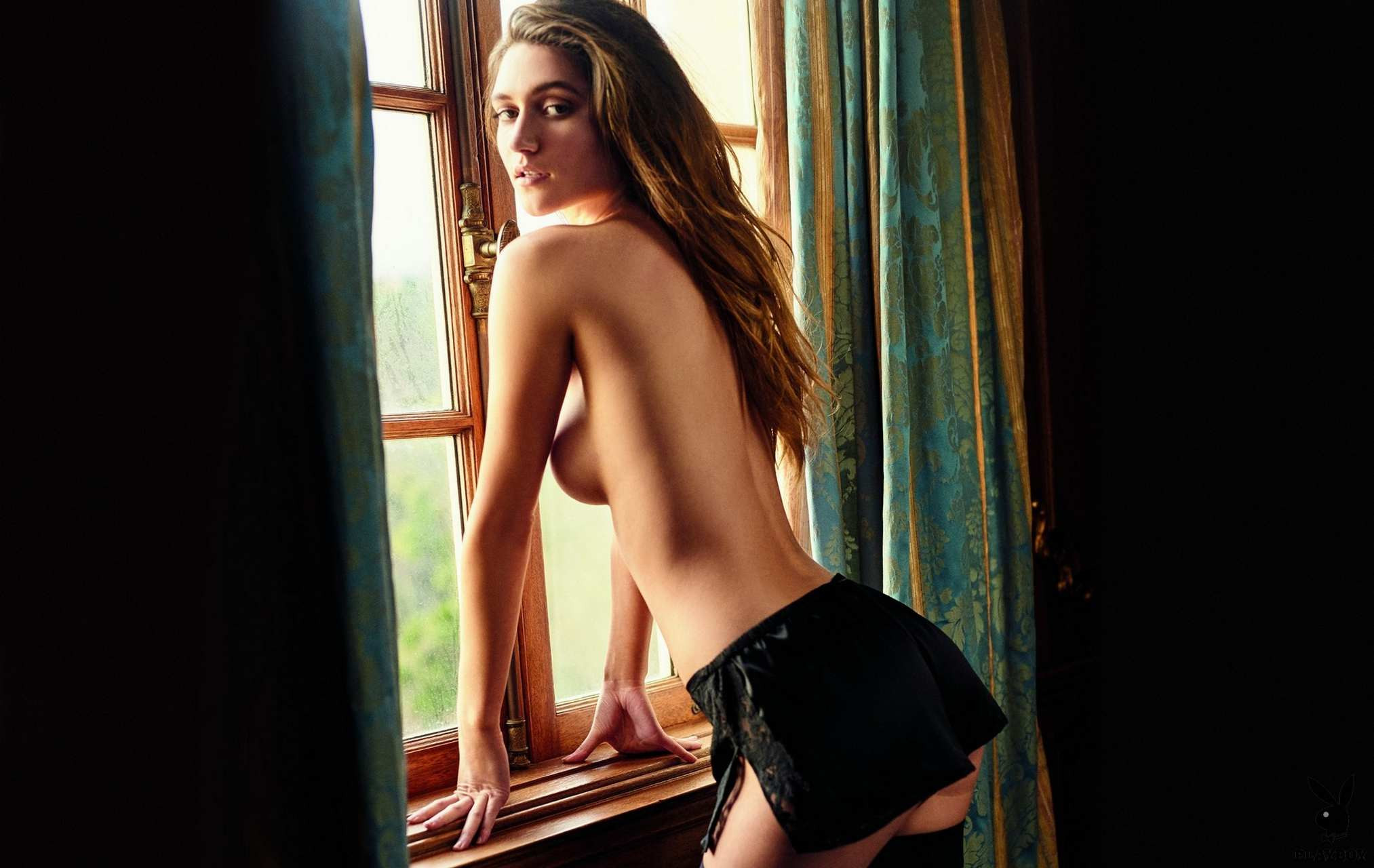 March Playmates Of The Decade Playboy Plus (34)