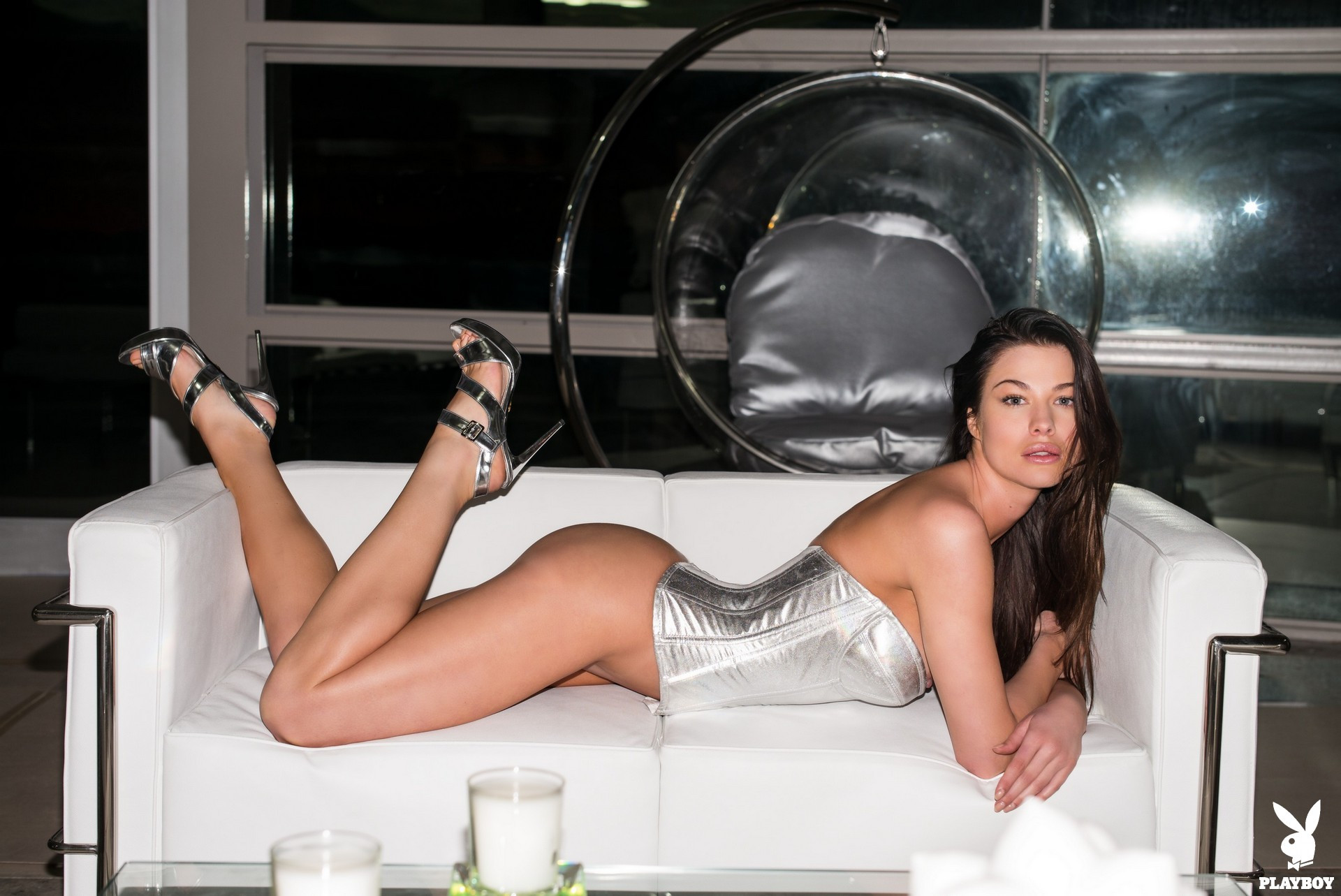 March Playmates Of The Decade Playboy Plus (39)