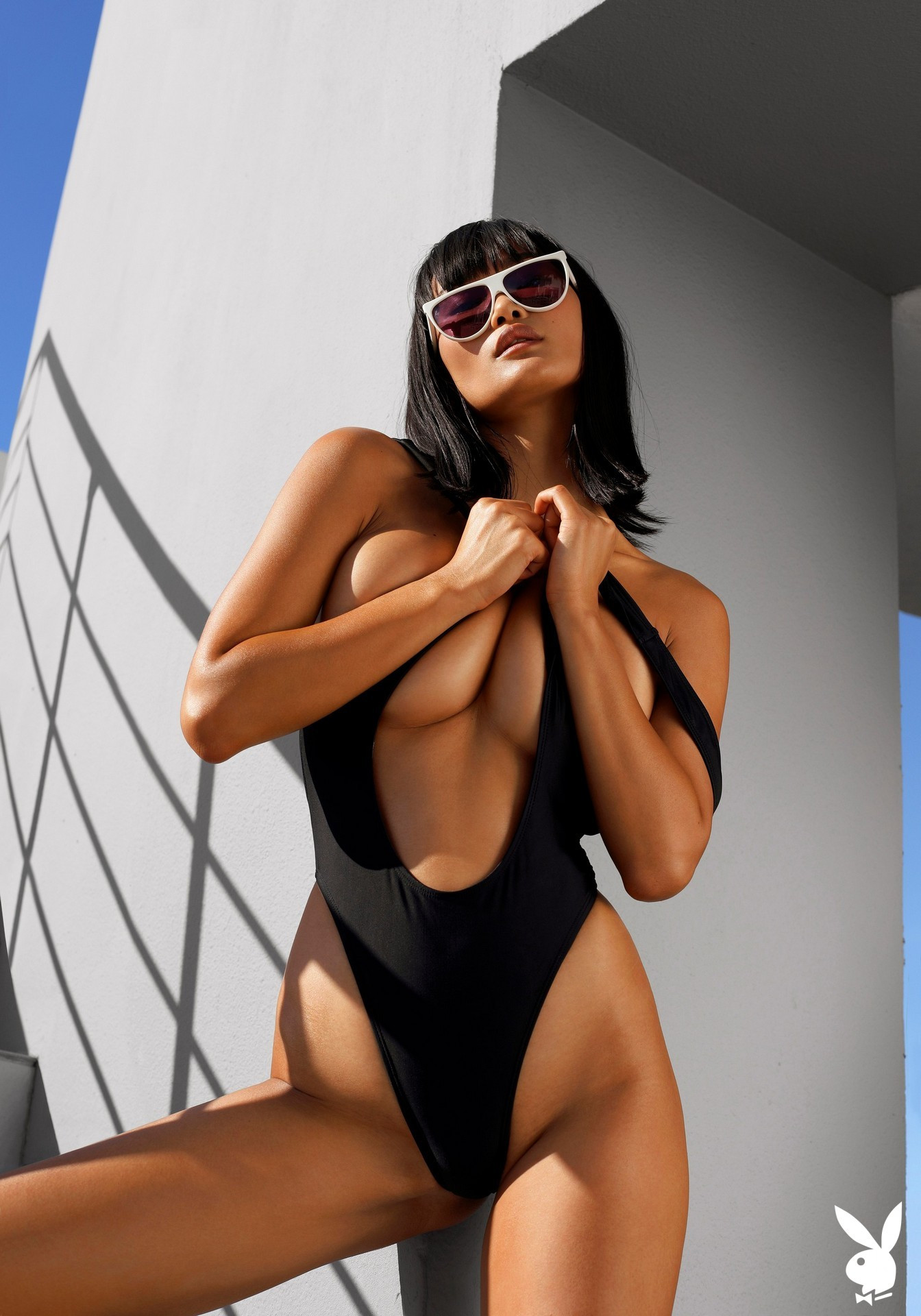 March Playmates Of The Decade Playboy Plus (41)