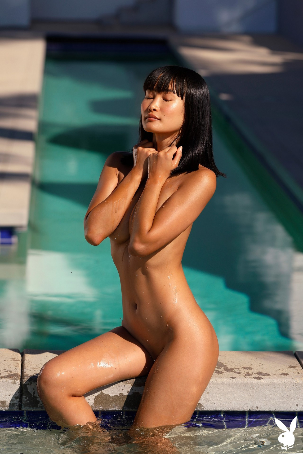 March Playmates Of The Decade Playboy Plus (42)