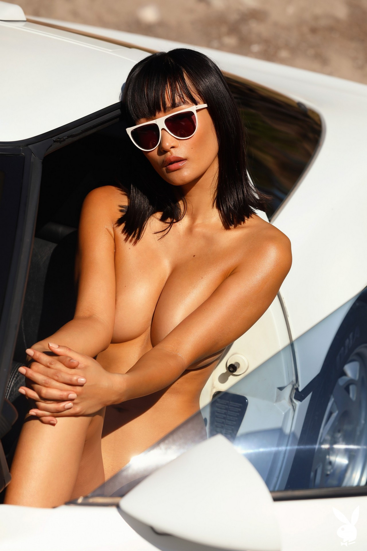 March Playmates Of The Decade Playboy Plus (43)