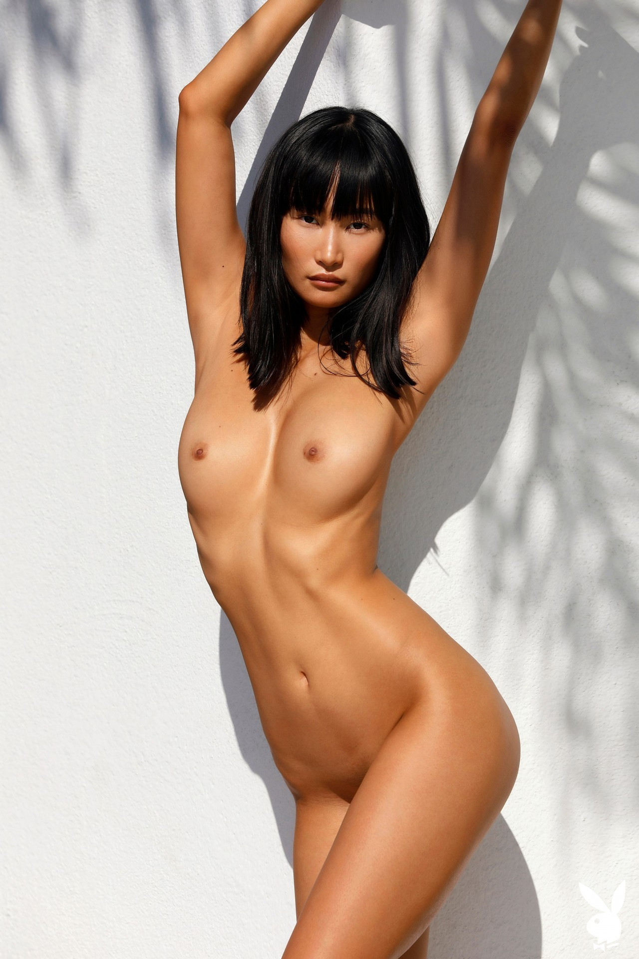 March Playmates Of The Decade Playboy Plus (45)