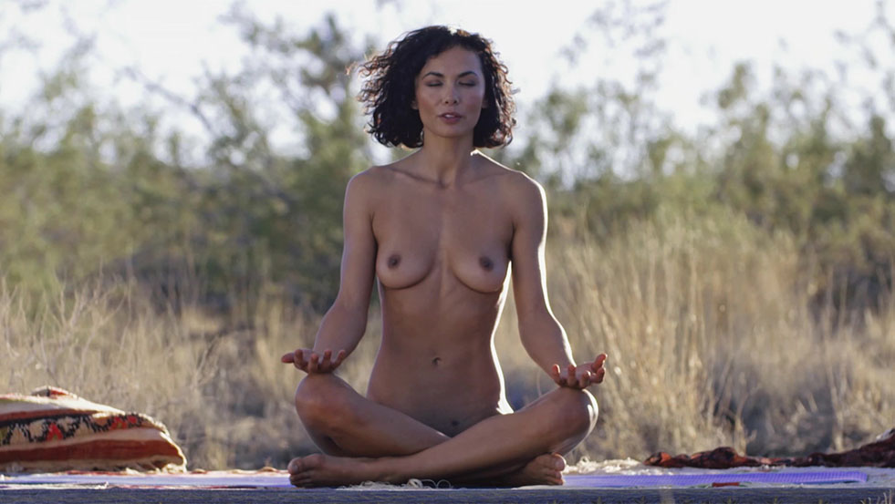 Playboy Tv, Early Bird Yoga, Season 1, Ep. 1