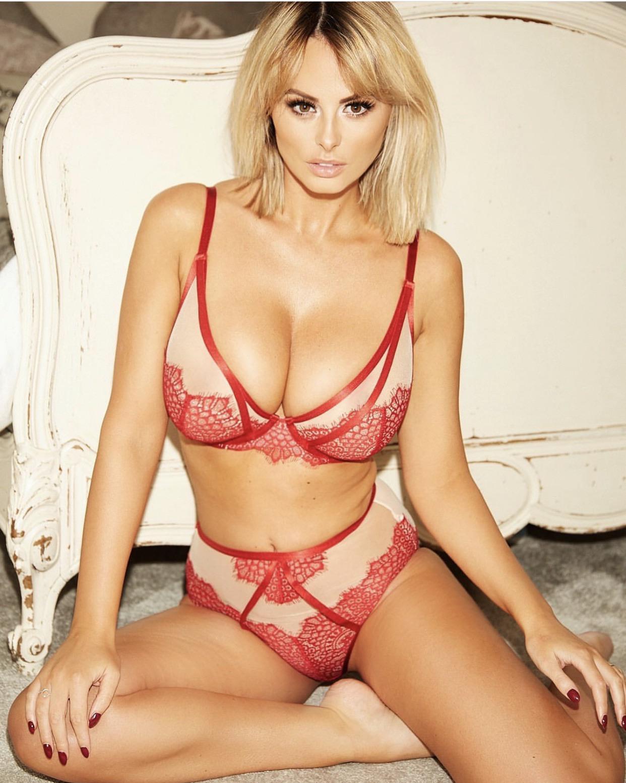 Rhian Sugden Onlyfans Nudes Leaks 0004