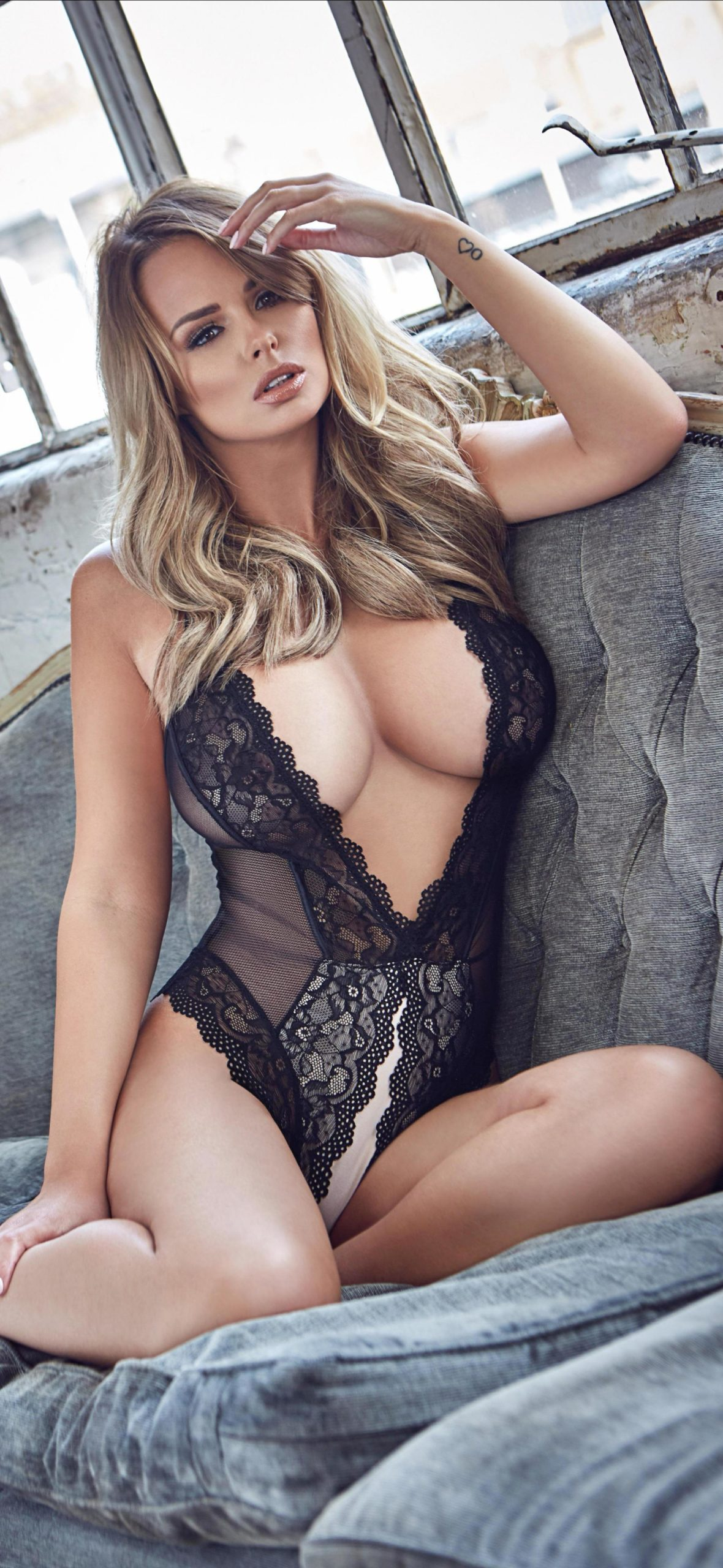 Rhian Sugden Onlyfans Nudes Leaks 0012