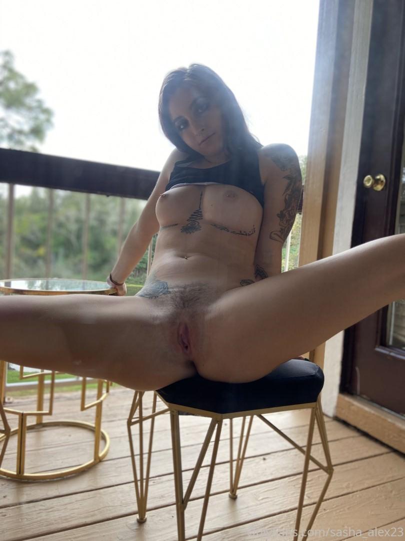 Sasha Queen Apex Suicide Onlyfans Nudes Leaks 0003