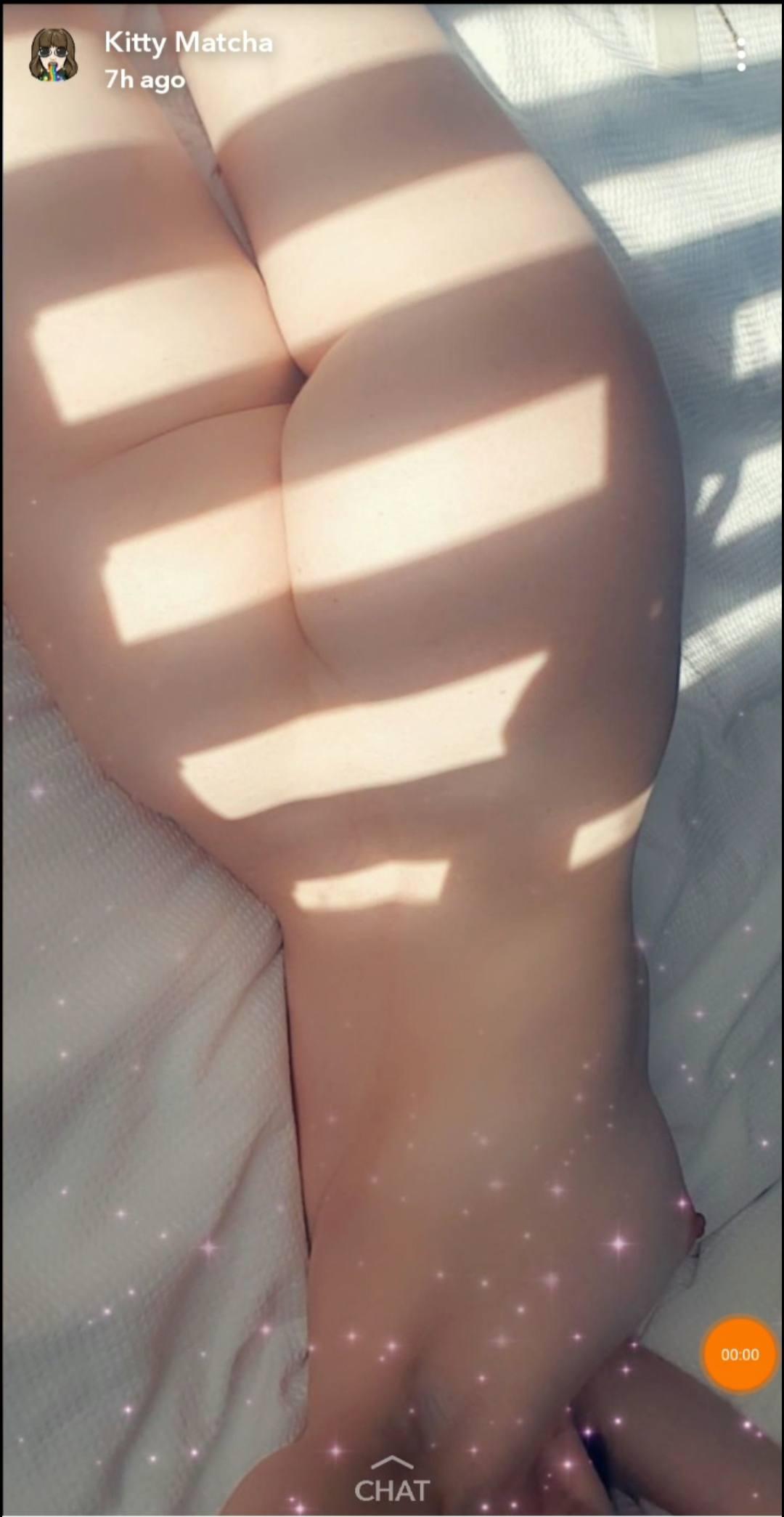 Kittymeki Onlyfans Nudes Leaks 0010