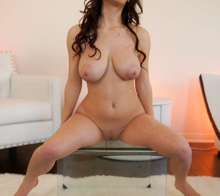 Alexapearl Onlyfans Nude Photo Leaks 0008